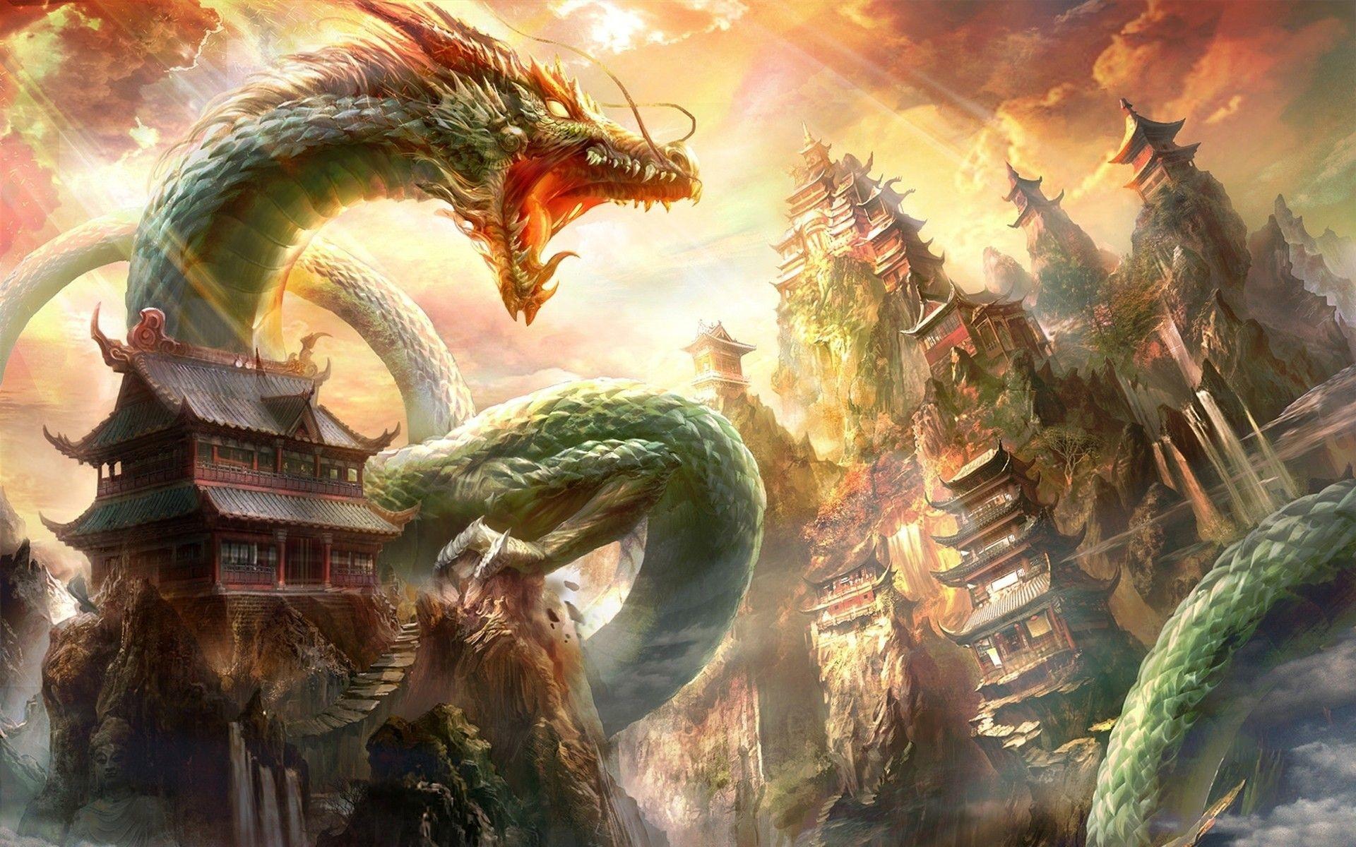 Res: 1920x1200, oriental_dragon_w1.jpeg
