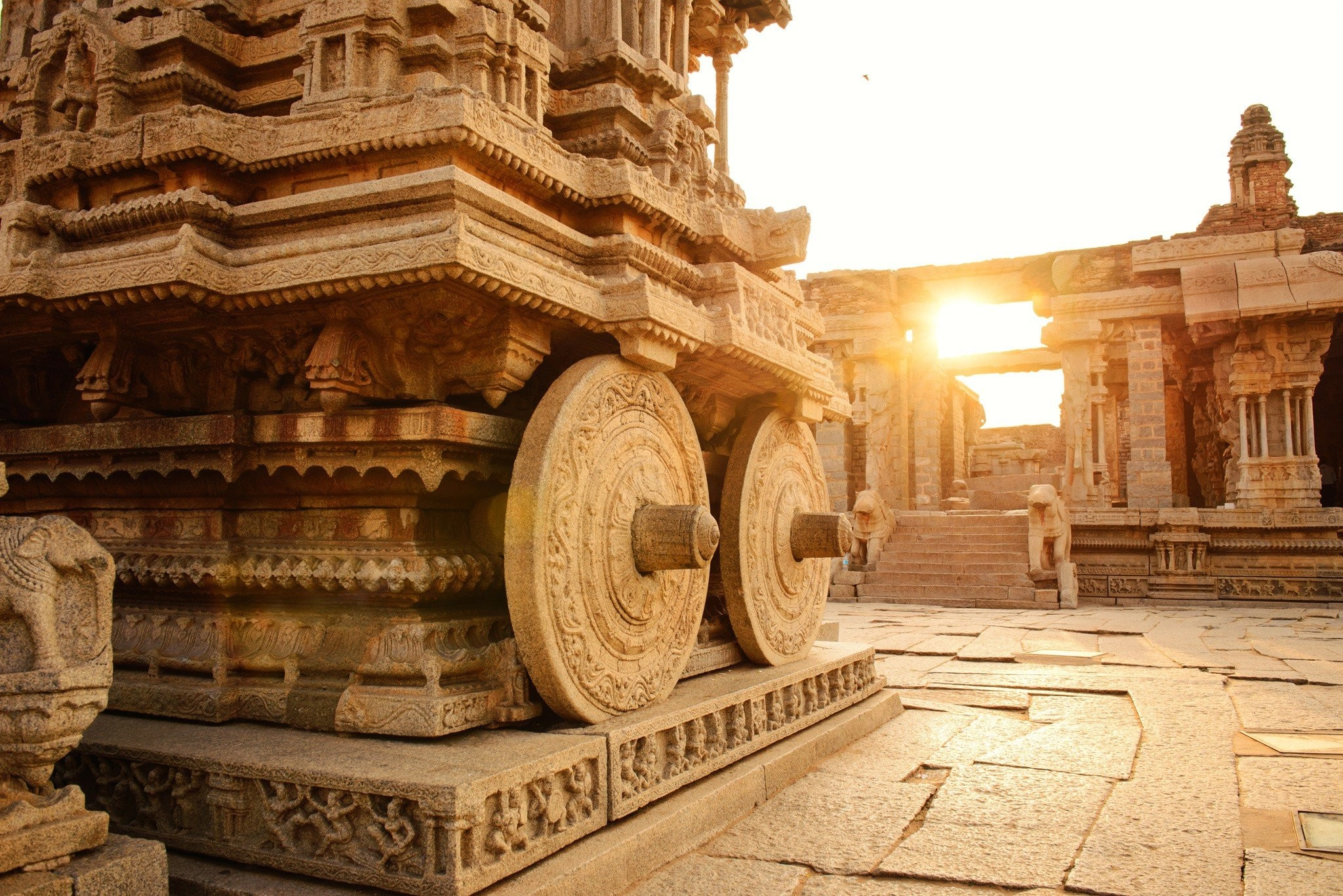 Res: 2048x1367, photography india temple sun asian architecture architecture wheels konark  sun temple wallpaper and background