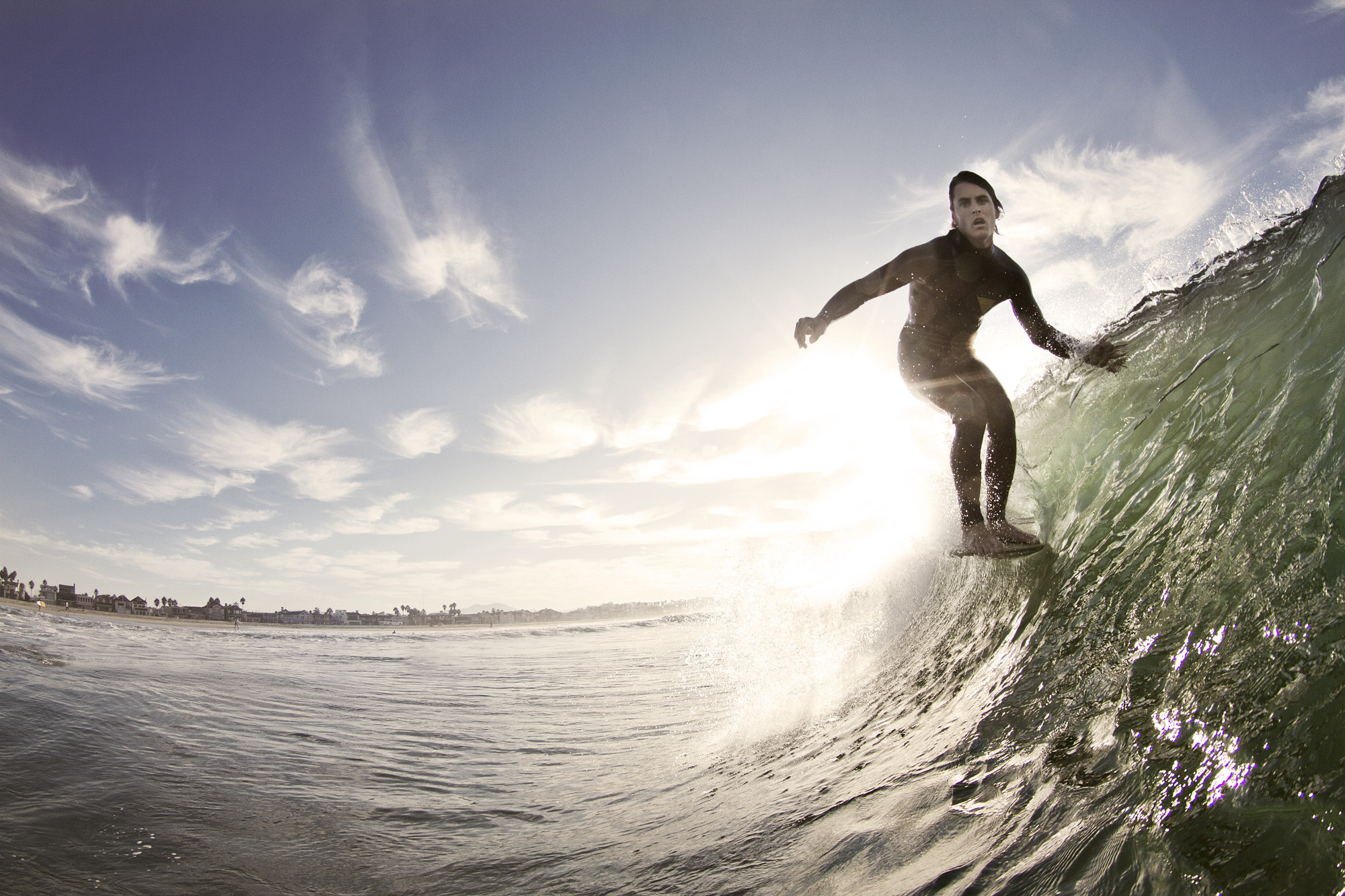 Res: 2000x1333, surf wallpaper hurley scotty nose ride 610x406 Hurley Surf Wallpaper