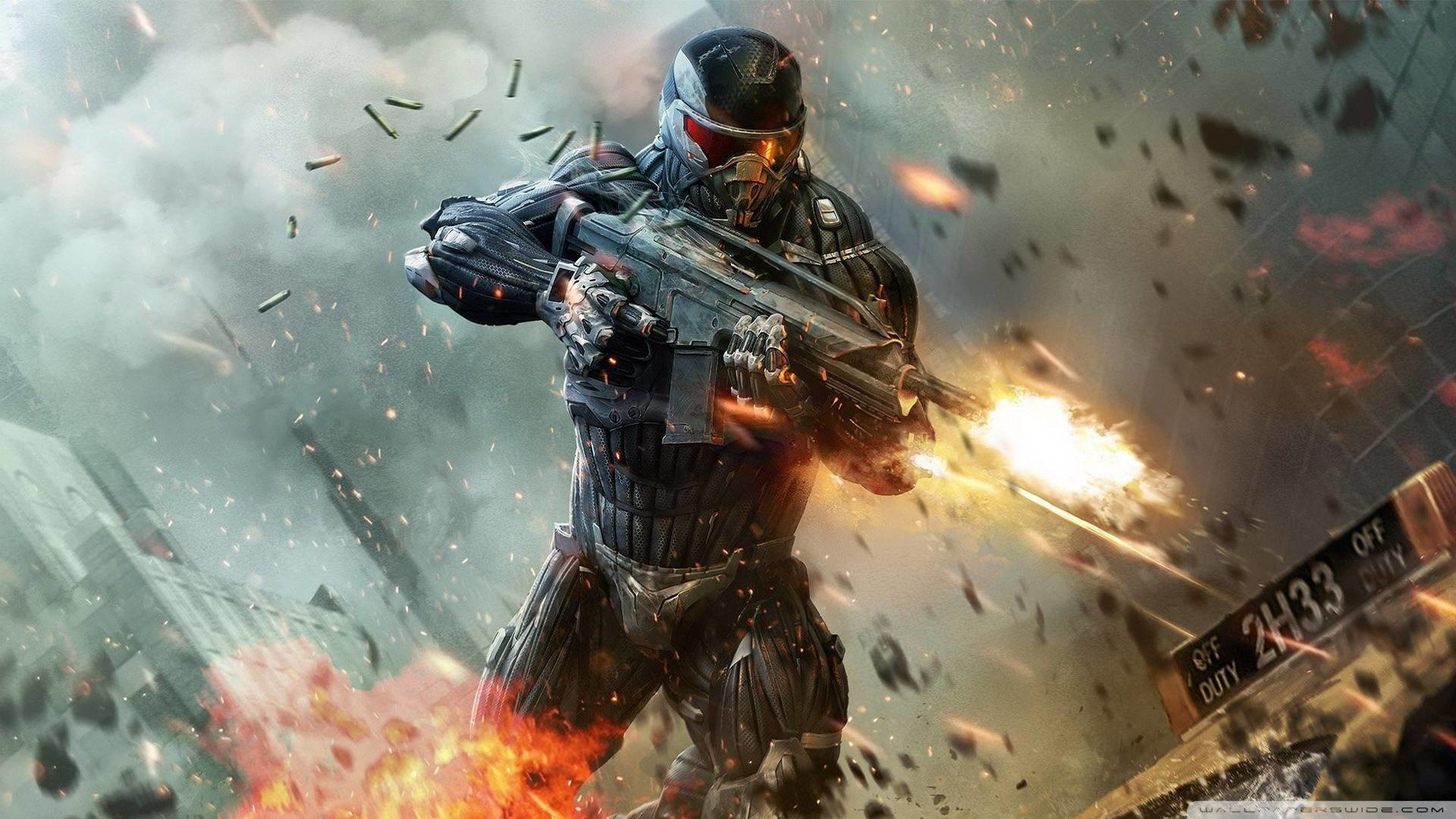 Res: 1920x1080, Action Games HD Pics for PC