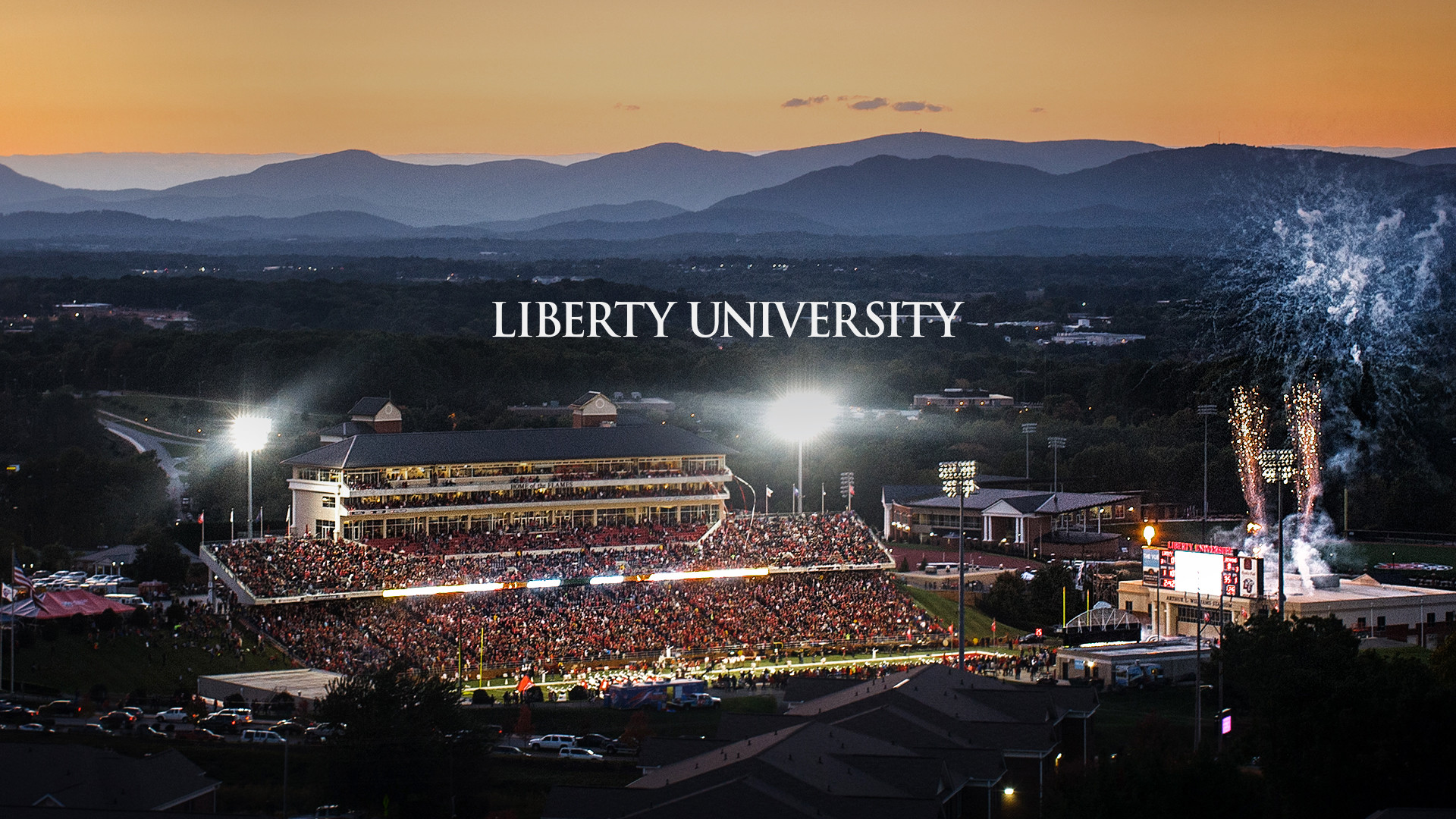 Res: 1920x1080, Marketing Department Background Images Liberty University
