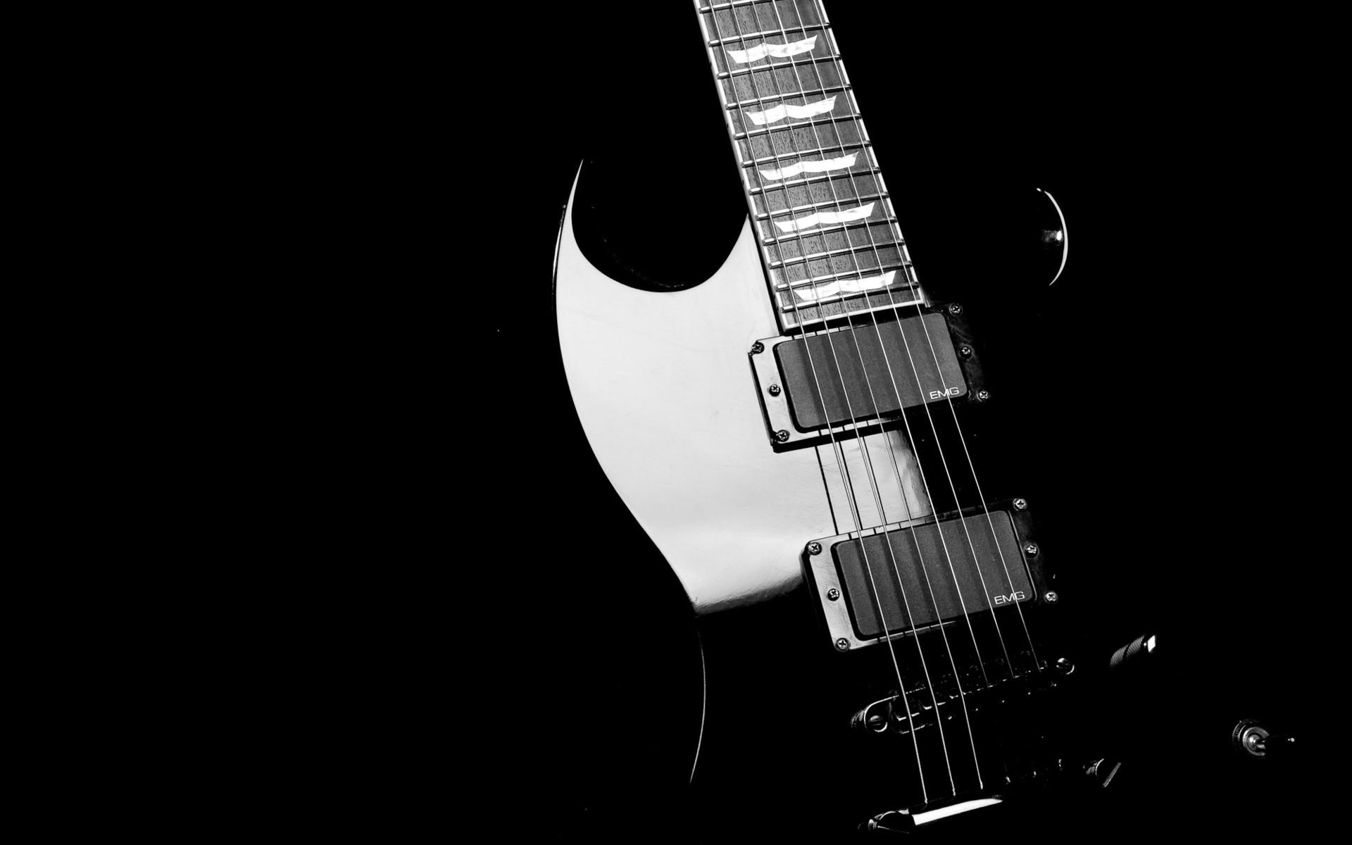 Res: 1920x1200, Download V.533 - Wallpapers Guitar, ModaFinilsale.com