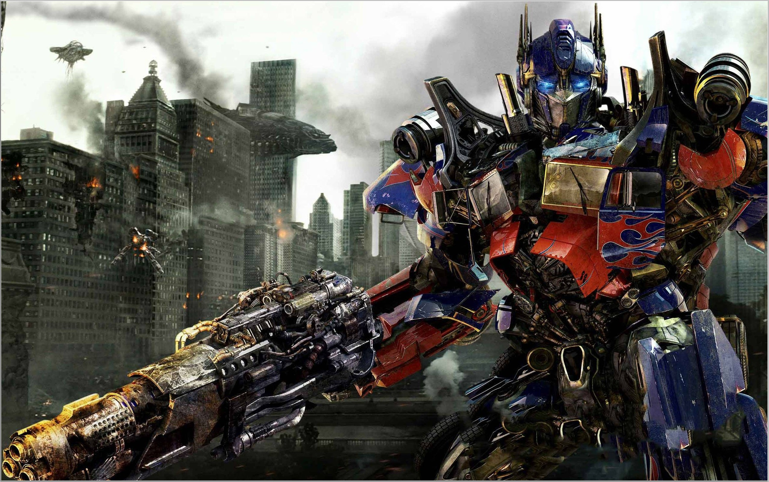Res: 2569x1609, transformers hd wallpapers for windows 7