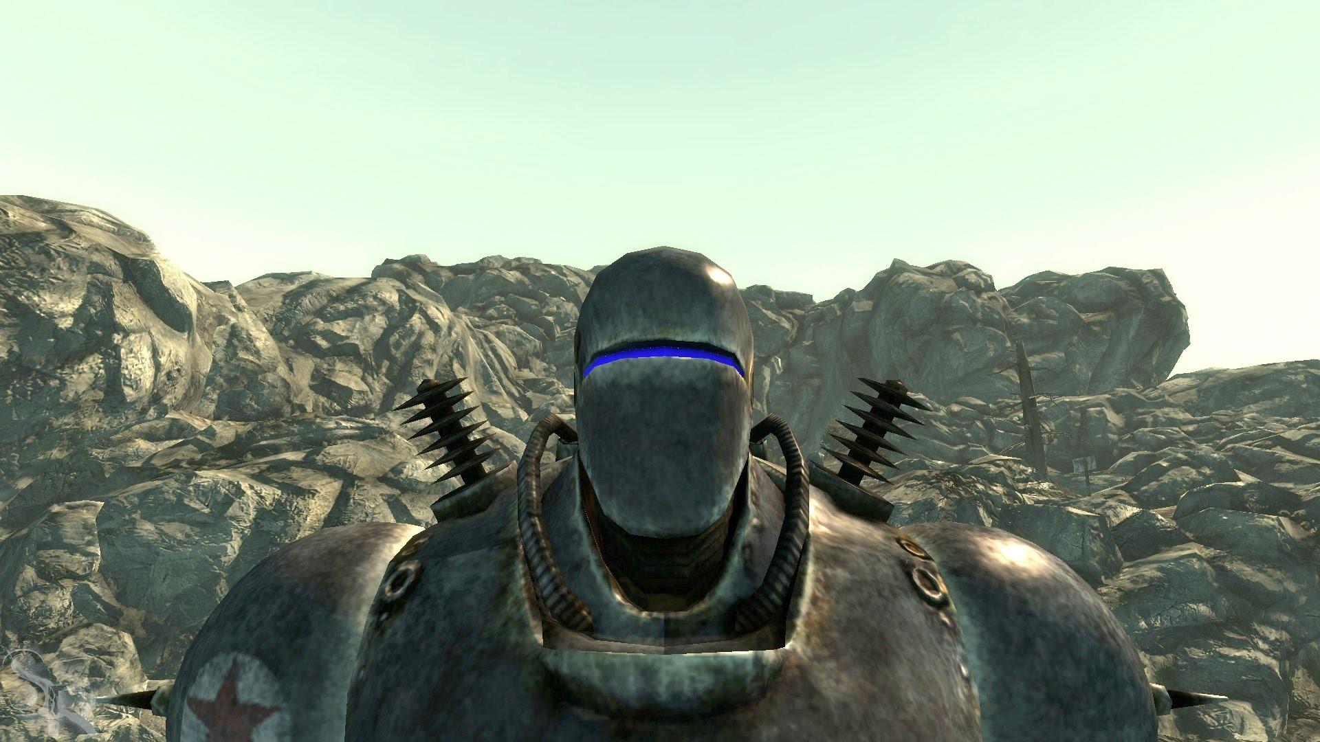 Res: 1920x1080, Liberty Prime destroys SM Behemoths, CR Sergeants, and the Enclave - YouTube