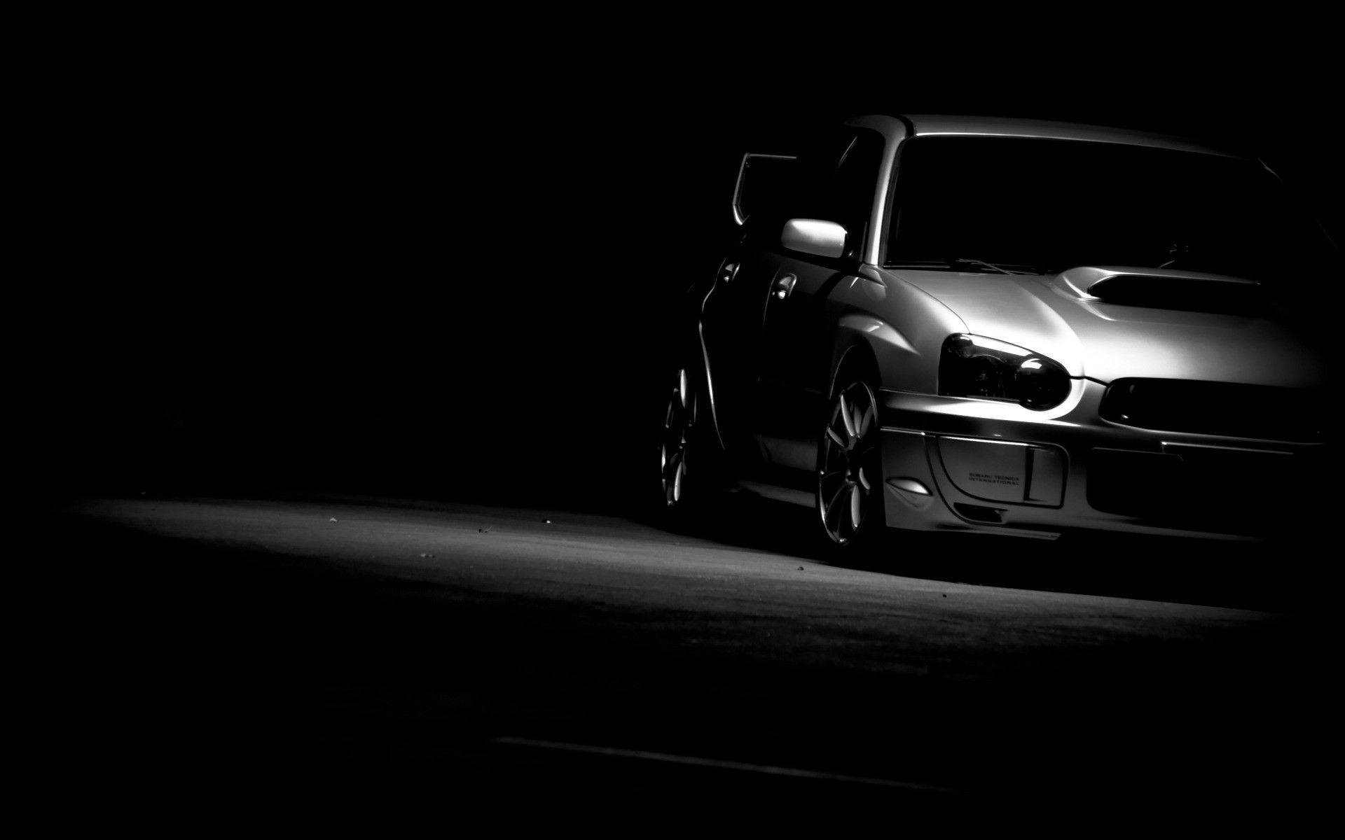 Res: 1920x1200, Subaru Wallpapers Picture