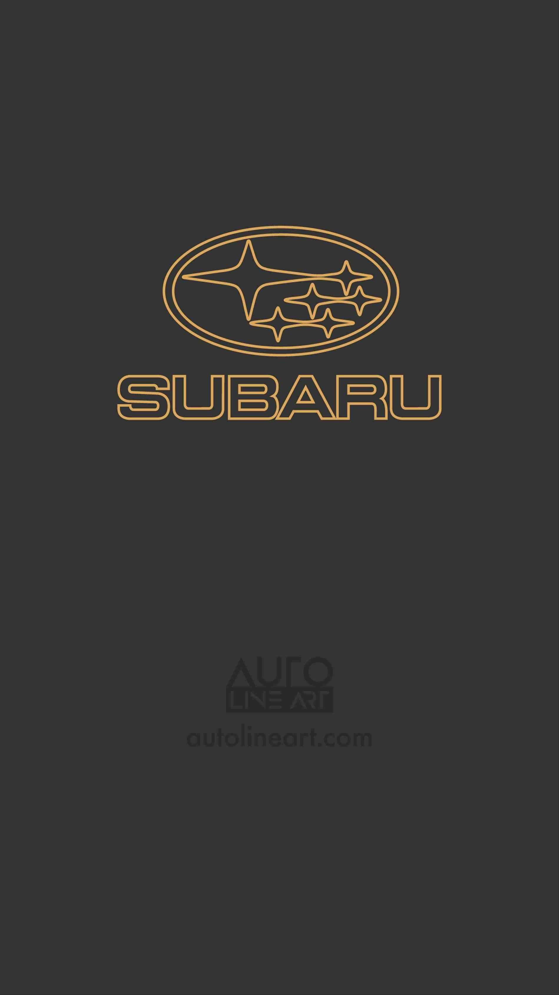 Res: 1899x3377, ... subaru logo wallpaper on getcom vehicles wiki vehicles subaru logo  wallpaper wiki sti by redandwhitedesigns on ...