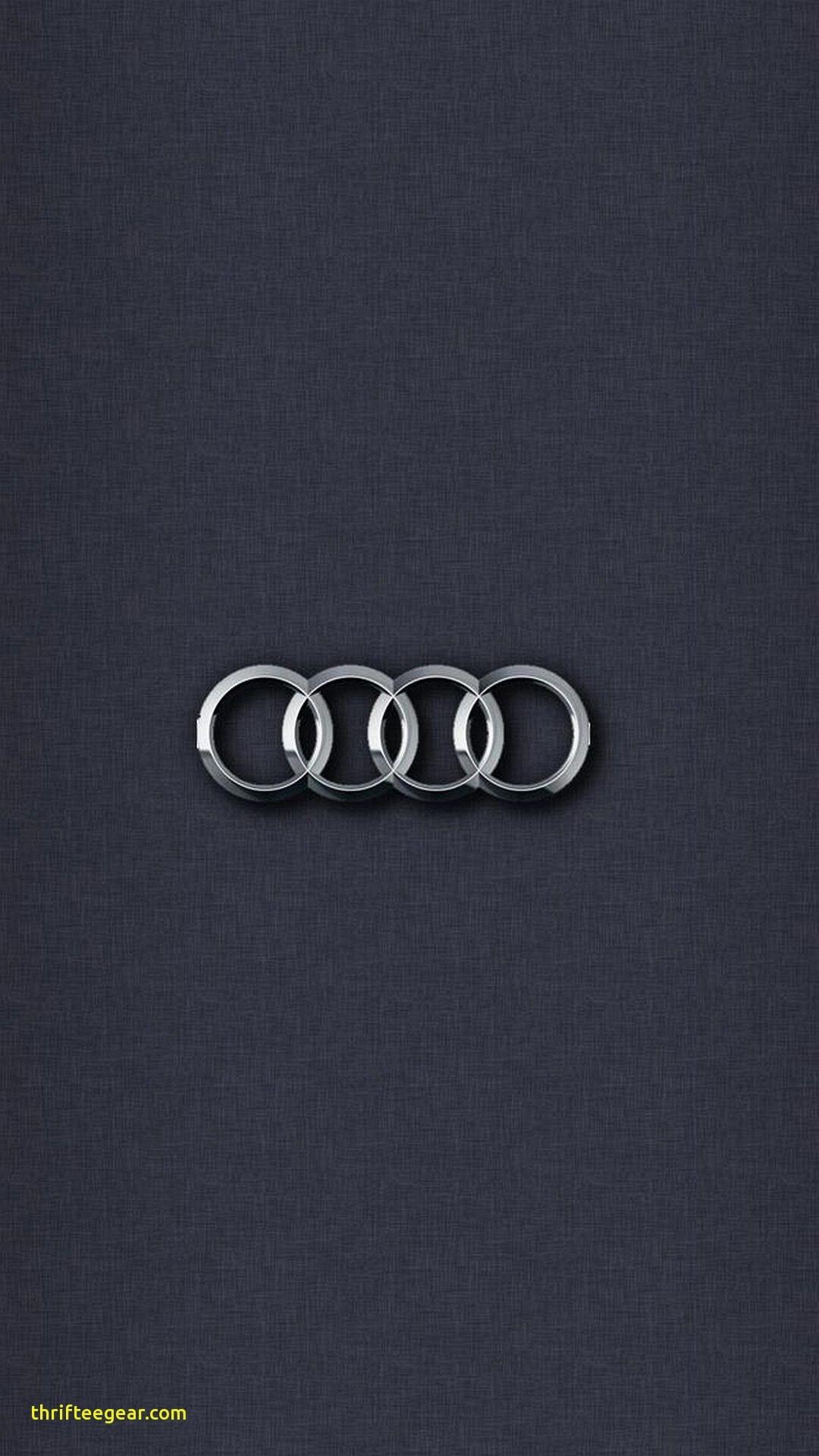 Res: 1080x1920, Audi Logo Wallpapers Epic Car Wallpapers Pinterest