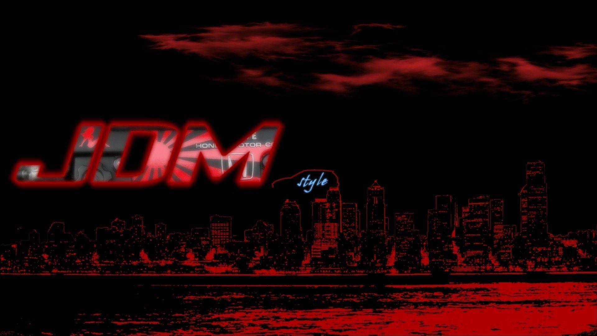 Res: 1920x1080, Jdm Honda Logo Wallpaper - image #125