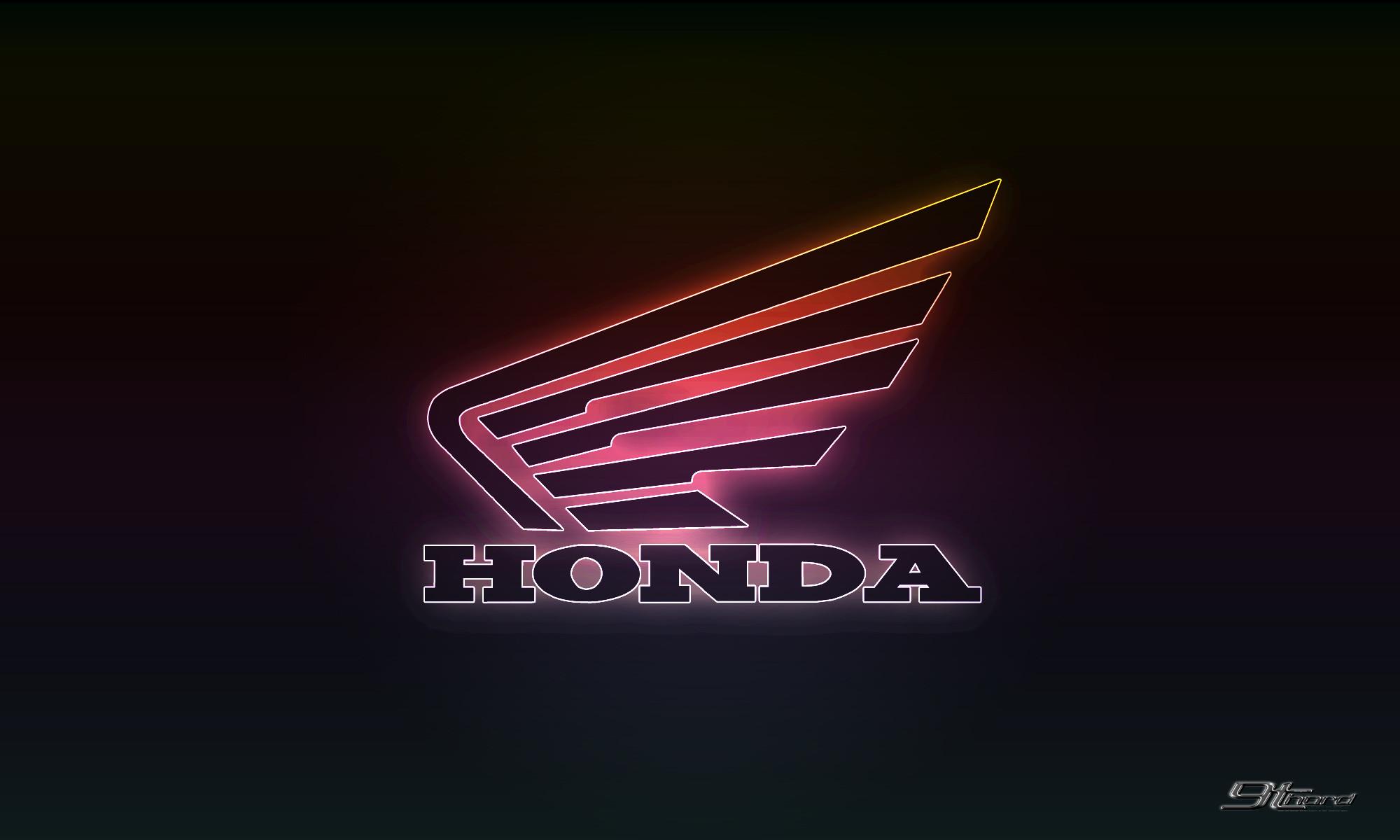 Res: 2000x1200, Honda Desktop Images. Honda Backgrounds Free Download.
