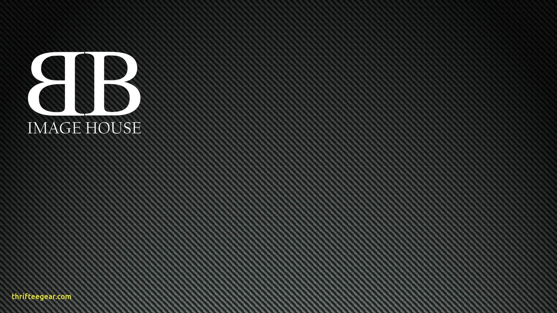 Res: 1920x1080, Carbon Fiber iPhone Wallpaper 1024—600 Carbon Fibre Wallpapers 26 Wallpapers  Adorable Wallpapers Wallpapers Pinterest