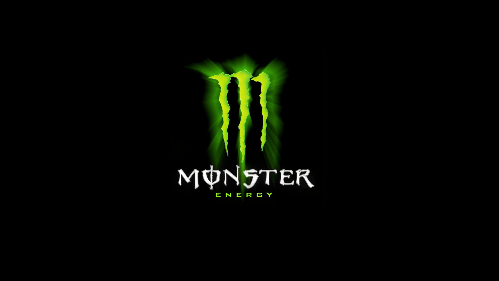 Res: 1920x1080,  Monster Energy Logo Wallpapers - Wallpaper Cave