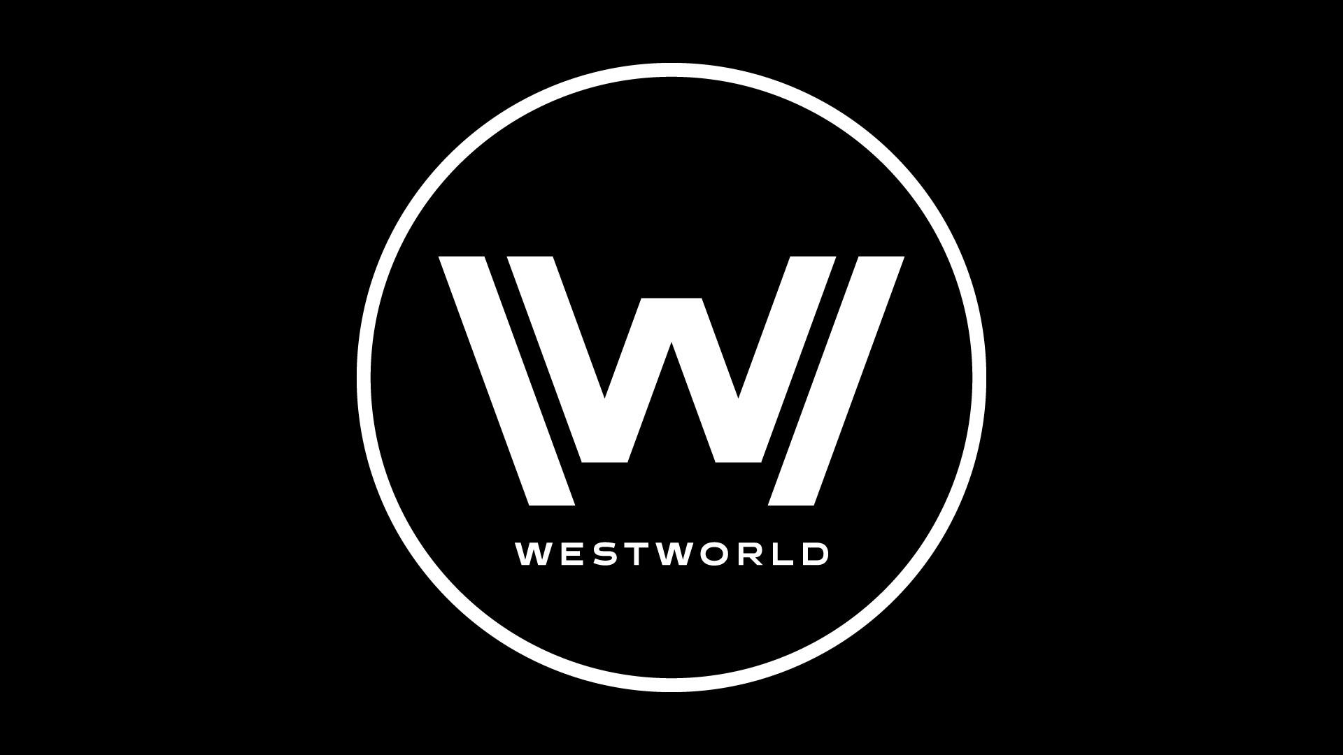 Res: 1920x1080, Download Westworld Season 1 Wallpaper Wide Background #ftlt06kz   px 108.40 KB TV Series Westworld