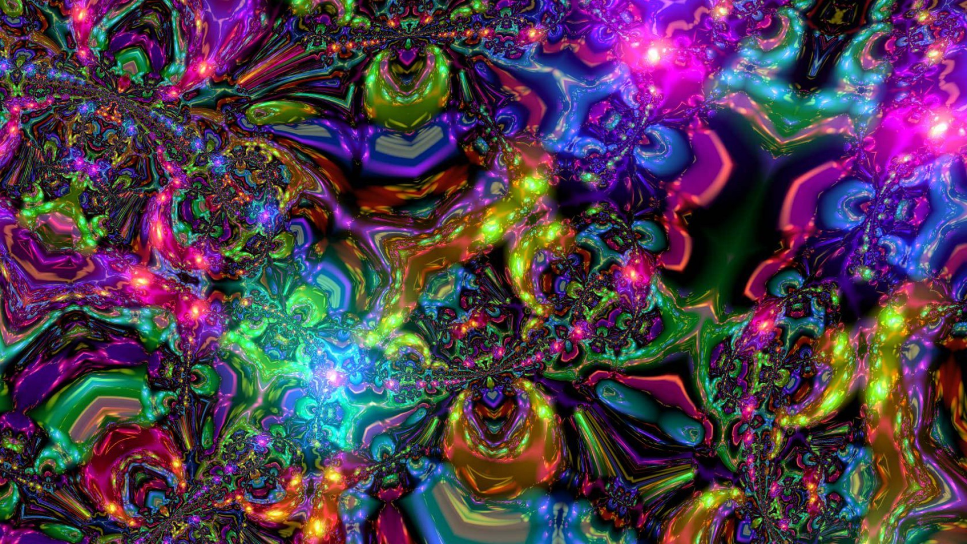 Res: 1920x1080, 0 abstract trippy psychedelic wallpapers hd hd wallpapers download hippie  wallpaper of 3