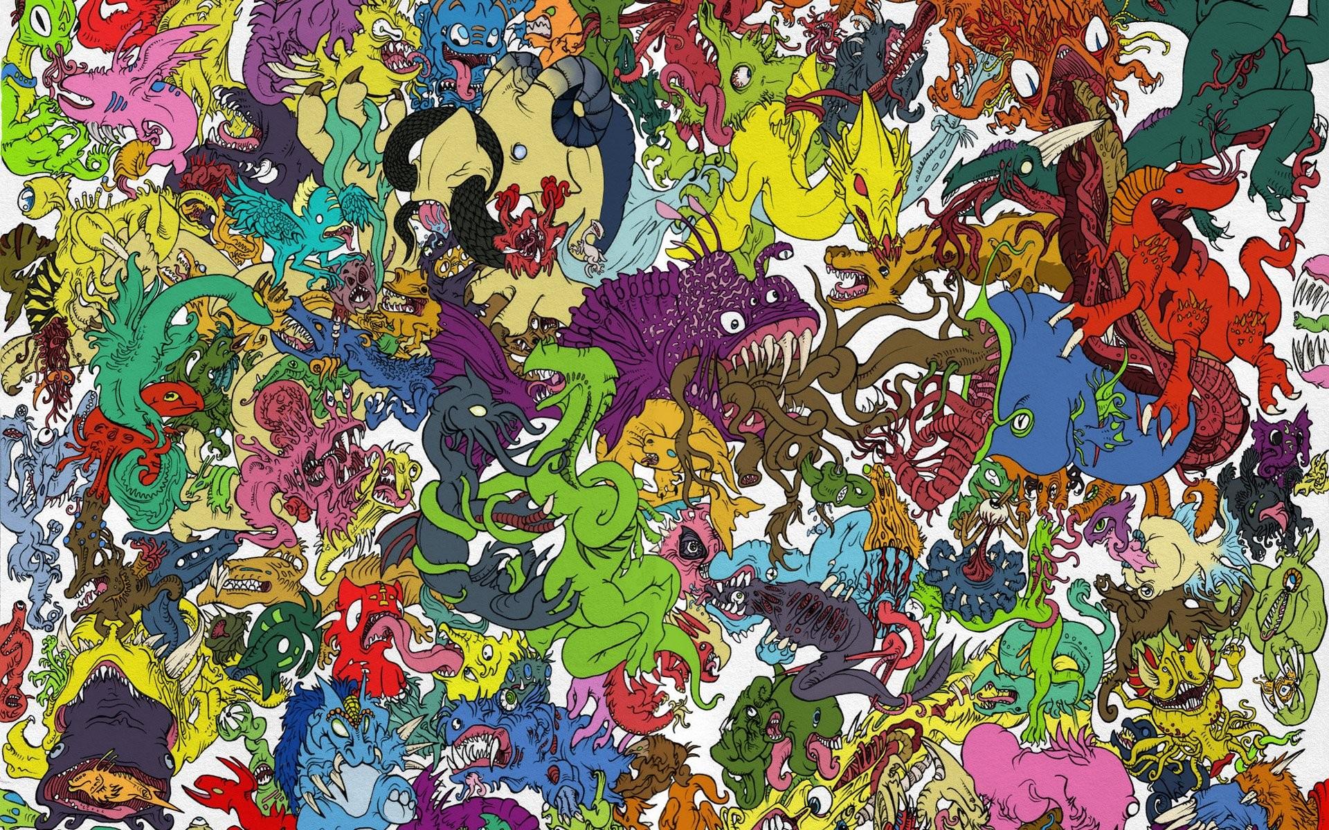 Res: 1920x1200, Hippie Wallpapers Hd Pixelstalk Net
