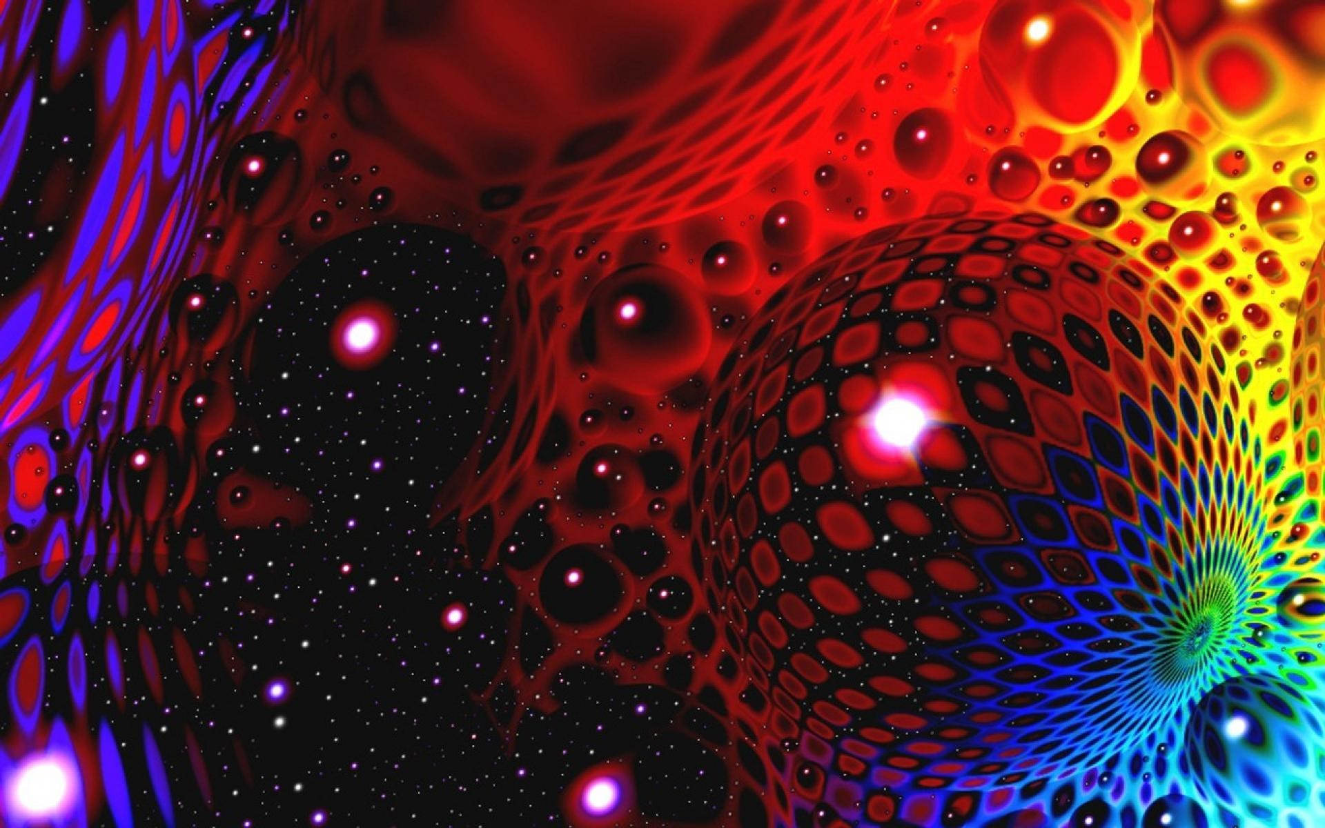 Res: 1920x1200, pics download abstract psychedelic wallpapers desktop wallpapers high  definition monitor download free amazing background photos artwork  1920×1200 Wallpaper ...