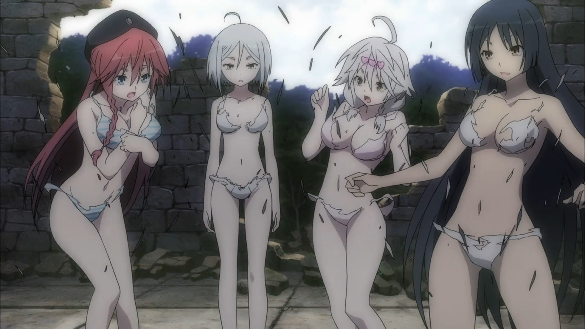 Res: 1920x1080, TrinitySeven(01).png ...