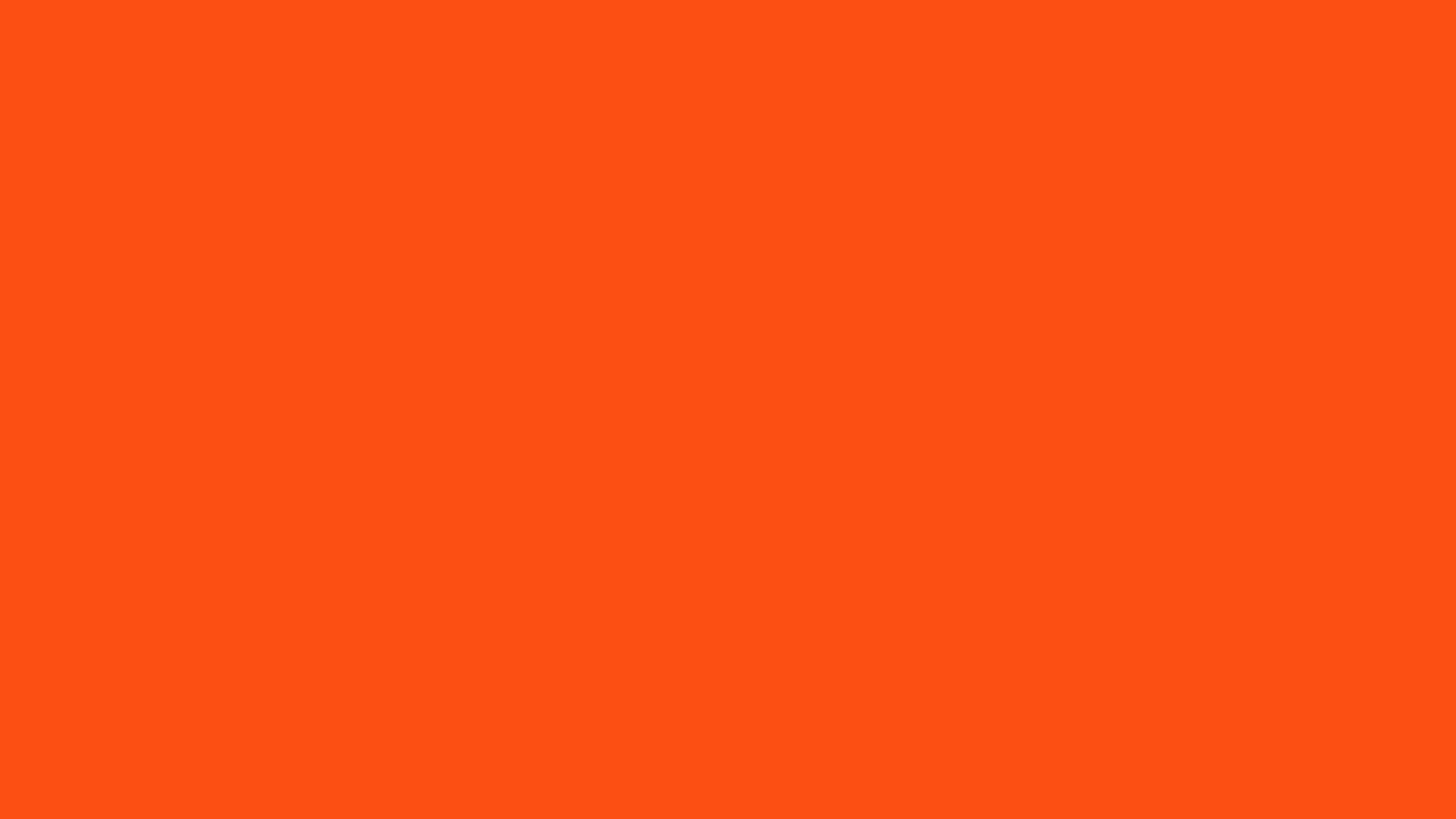 Res: 2560x1440, background color solid orange orioles images