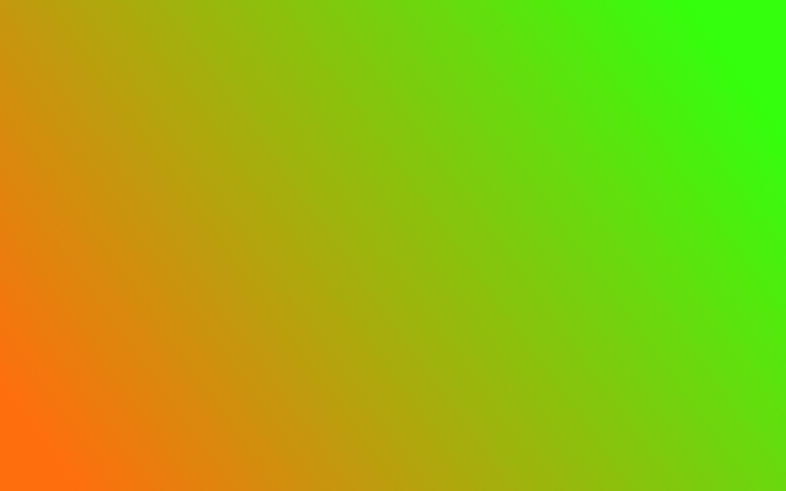 Res: 2560x1600, Green And Orange Wallpaper | Top HDQ Green And Orange Images