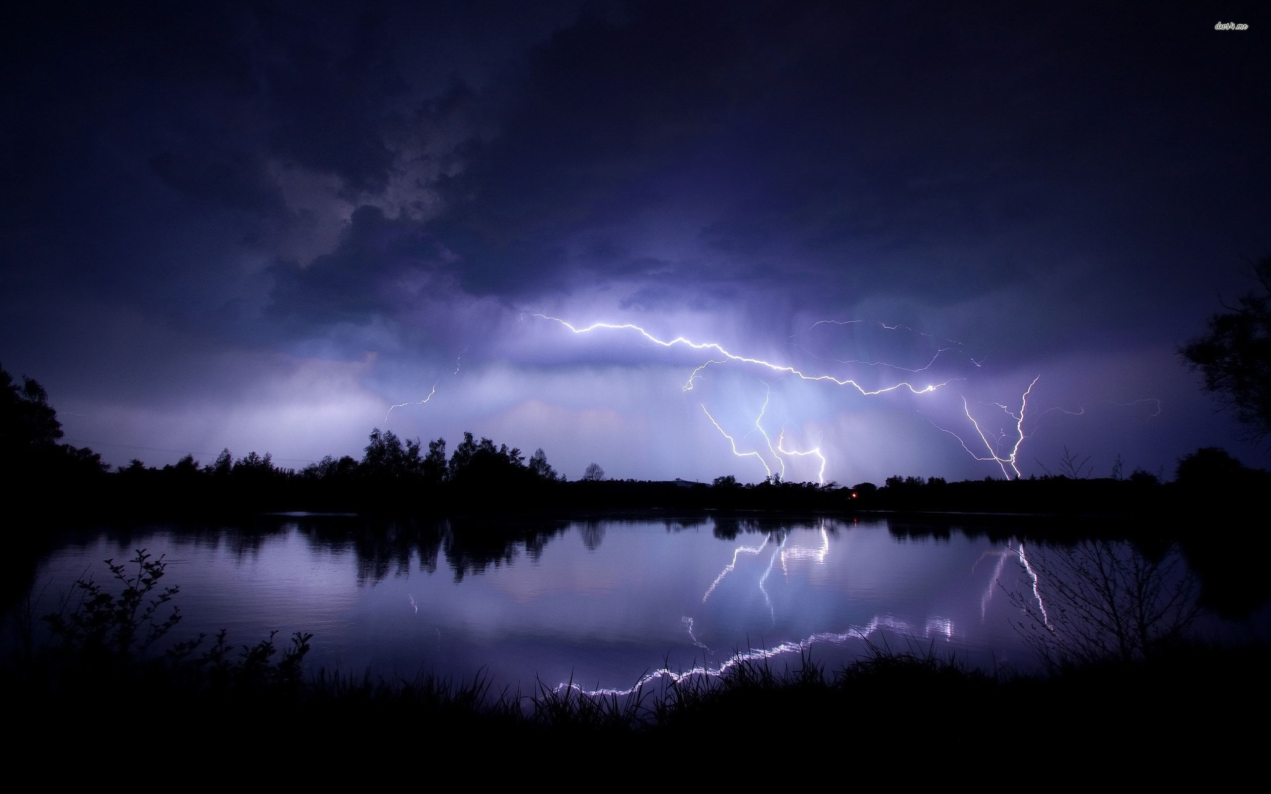 Res: 2560x1600, 30 Free Amazing Lightning HD Wallpapers   Tech-Lovers l Web Design .
