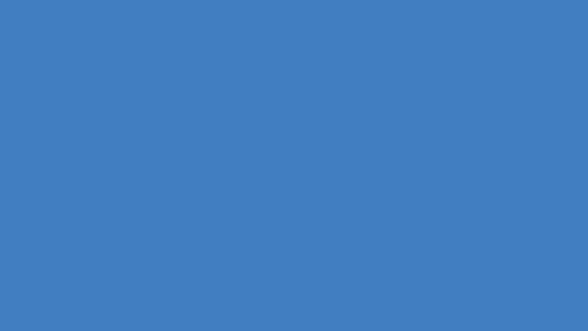 Res: 1920x1080, Plain Colour Wallpaper Hd