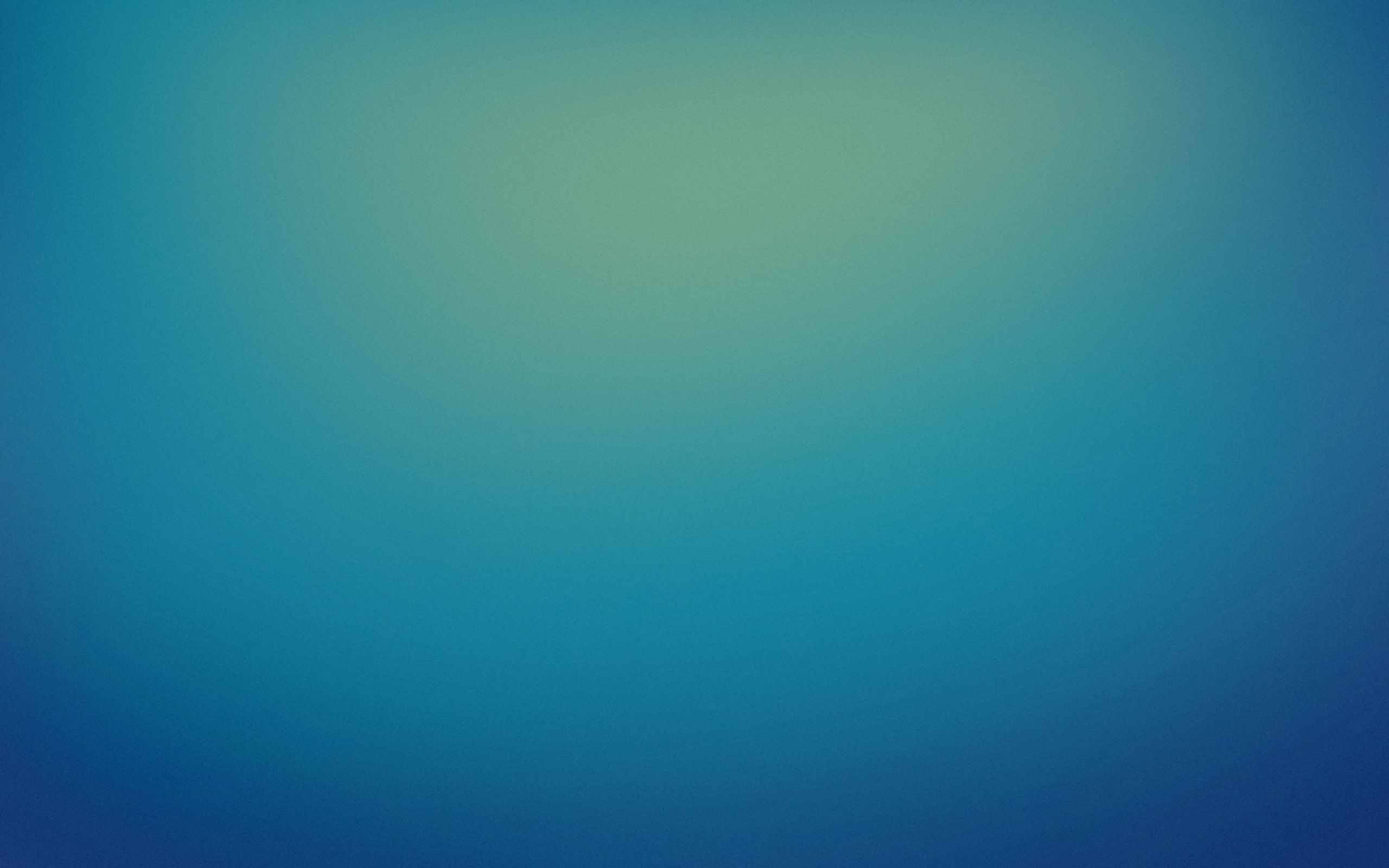 Res: 2560x1600, Solid Color Backgrounds - wallpaper.