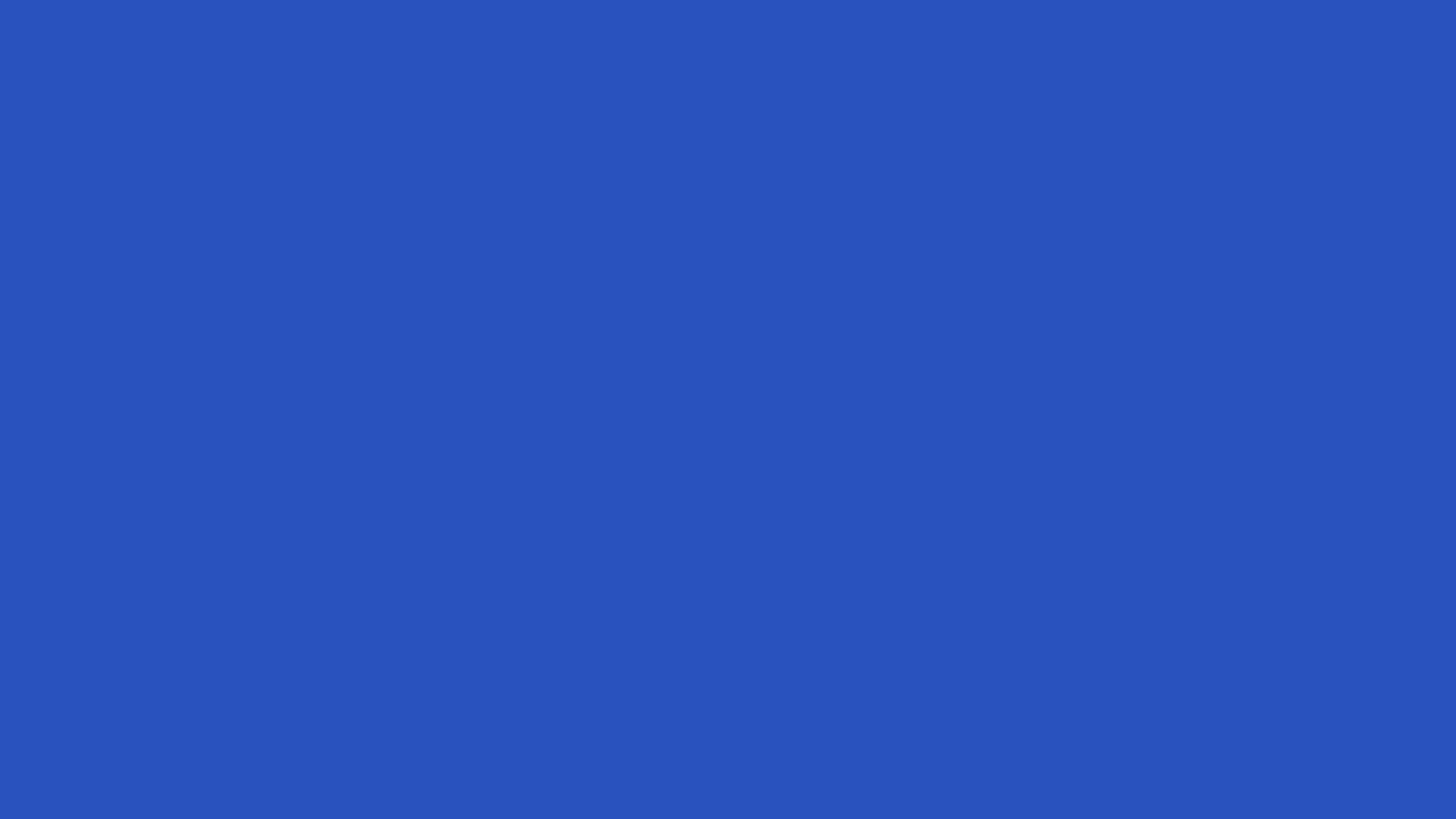 Res: 1920x1080, cerulean blue solid color wallpaper