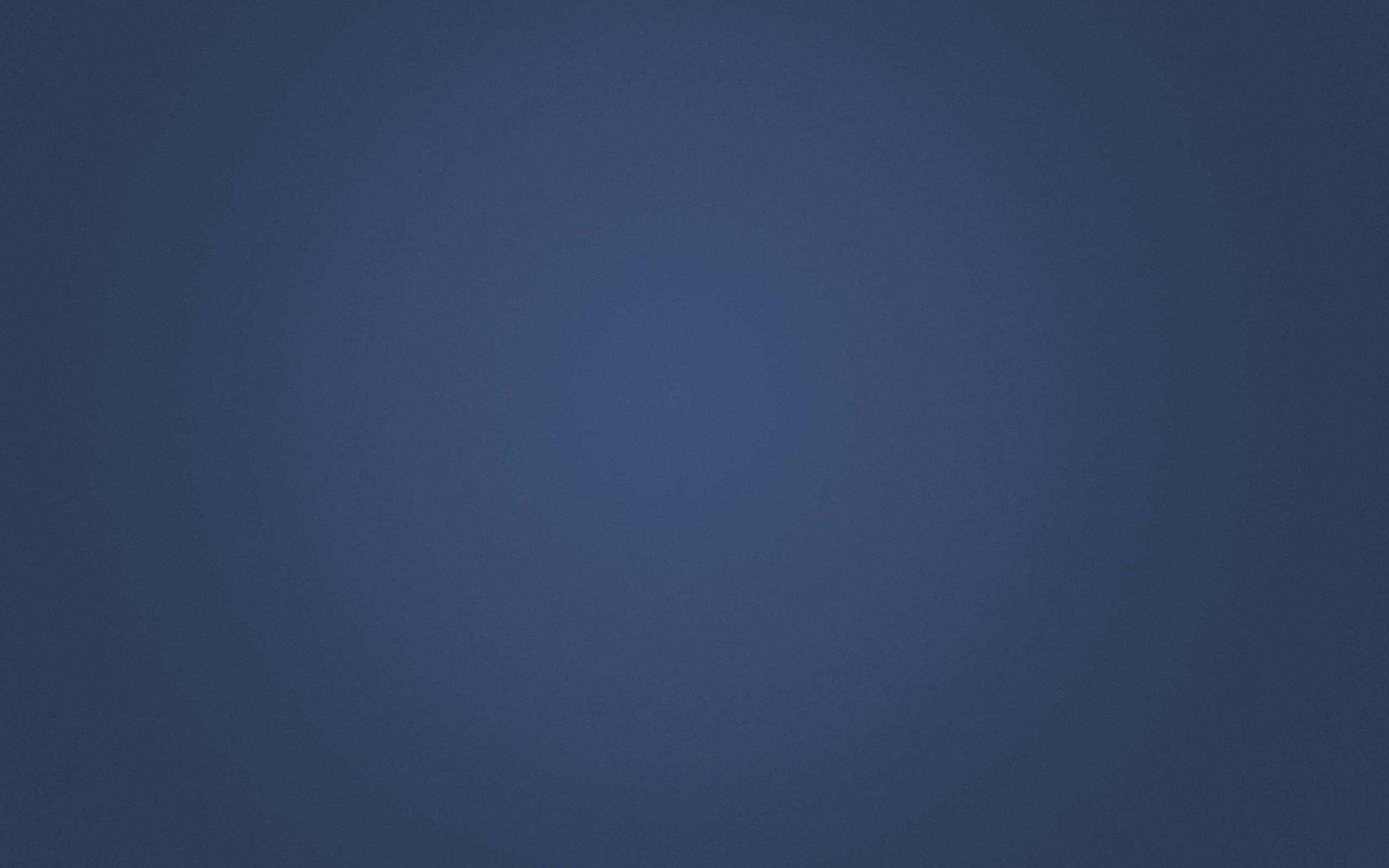 Res: 2500x1563, Blue solid color wallpaper hd wallpapers.