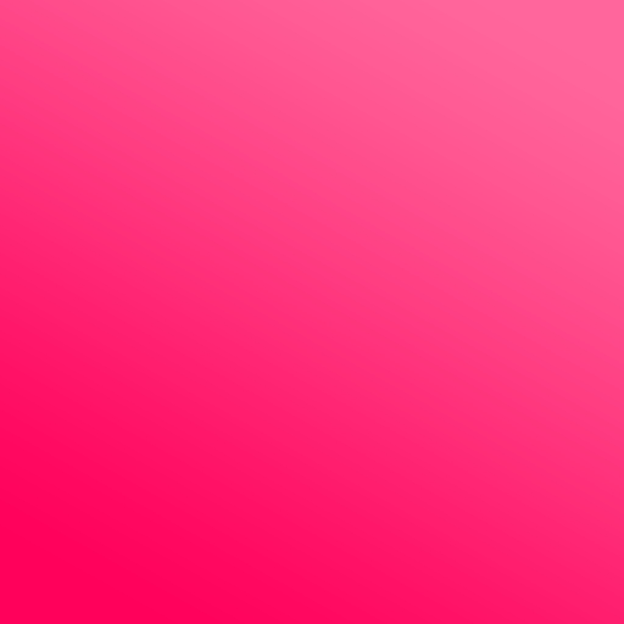 Res: 2048x2048,   Wallpaper pink, solid, color, light, bright
