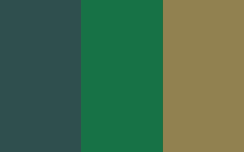 Res: 2880x1800, Solid Colors Wide Wallpaper 49779