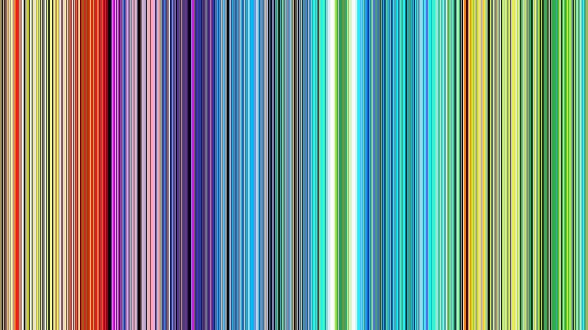 Res: 1920x1080, ... Plain Color Wallpaper Backgrounds Collection ...
