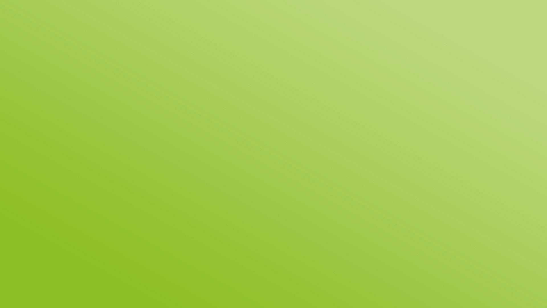 Res: 1920x1080,  Wallpaper light green, solid, color