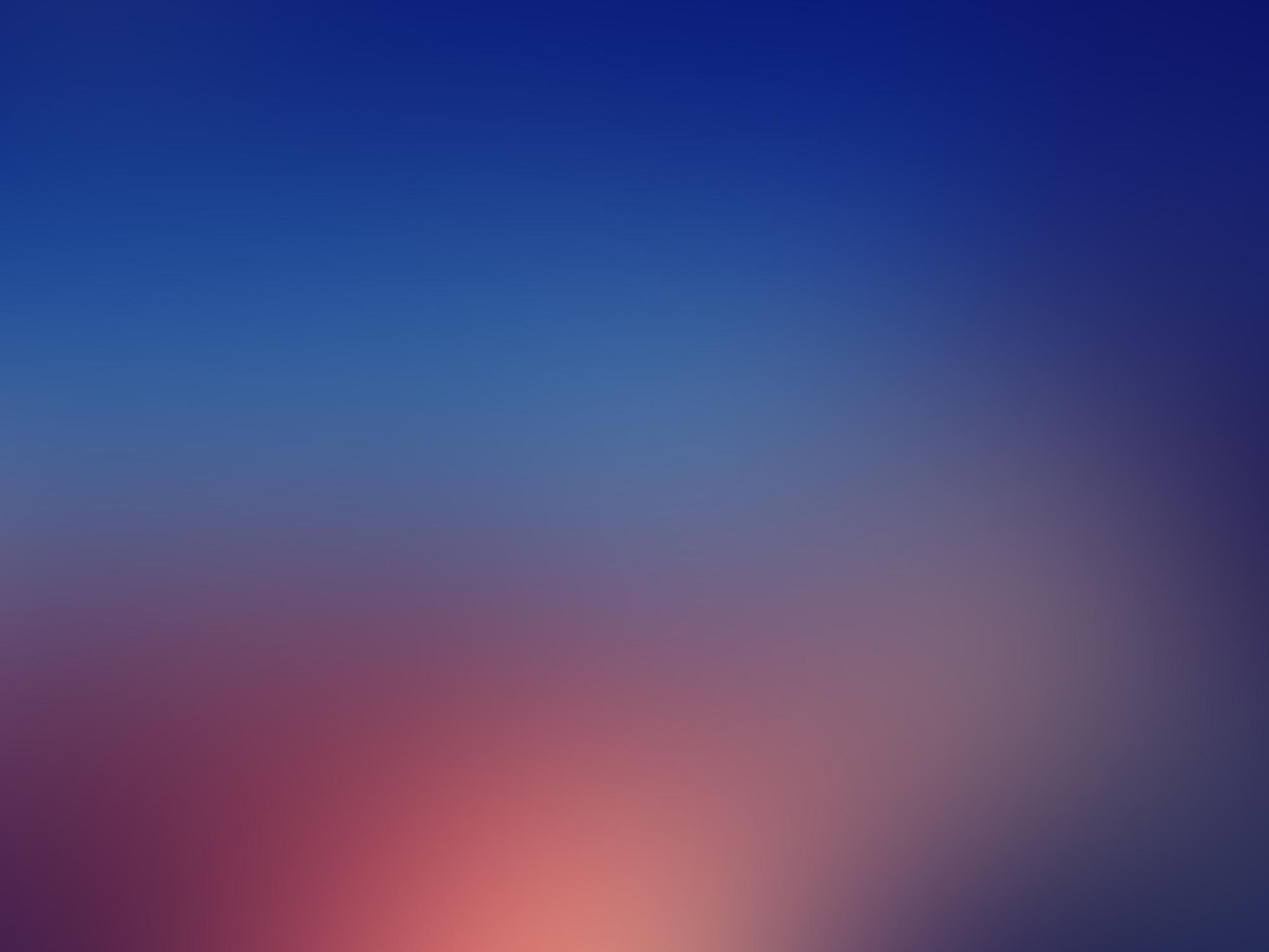 Res: 2000x1502, Free HD Solid Color Wallpaper Download.