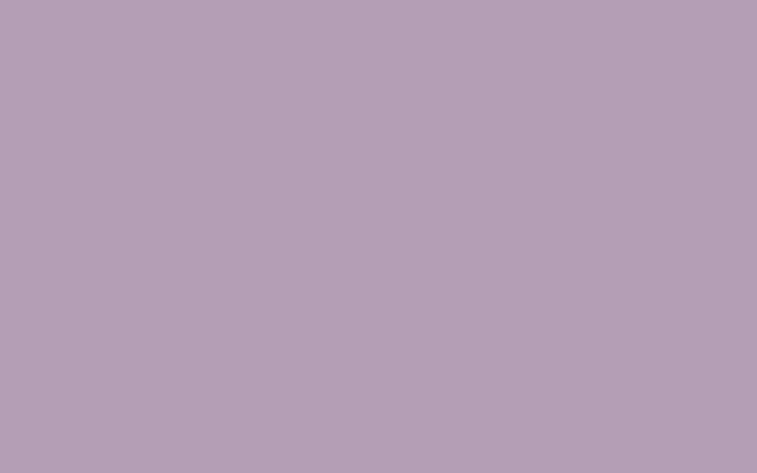 Res: 2880x1800, Purple solid color wallpaper hd wallpapers.