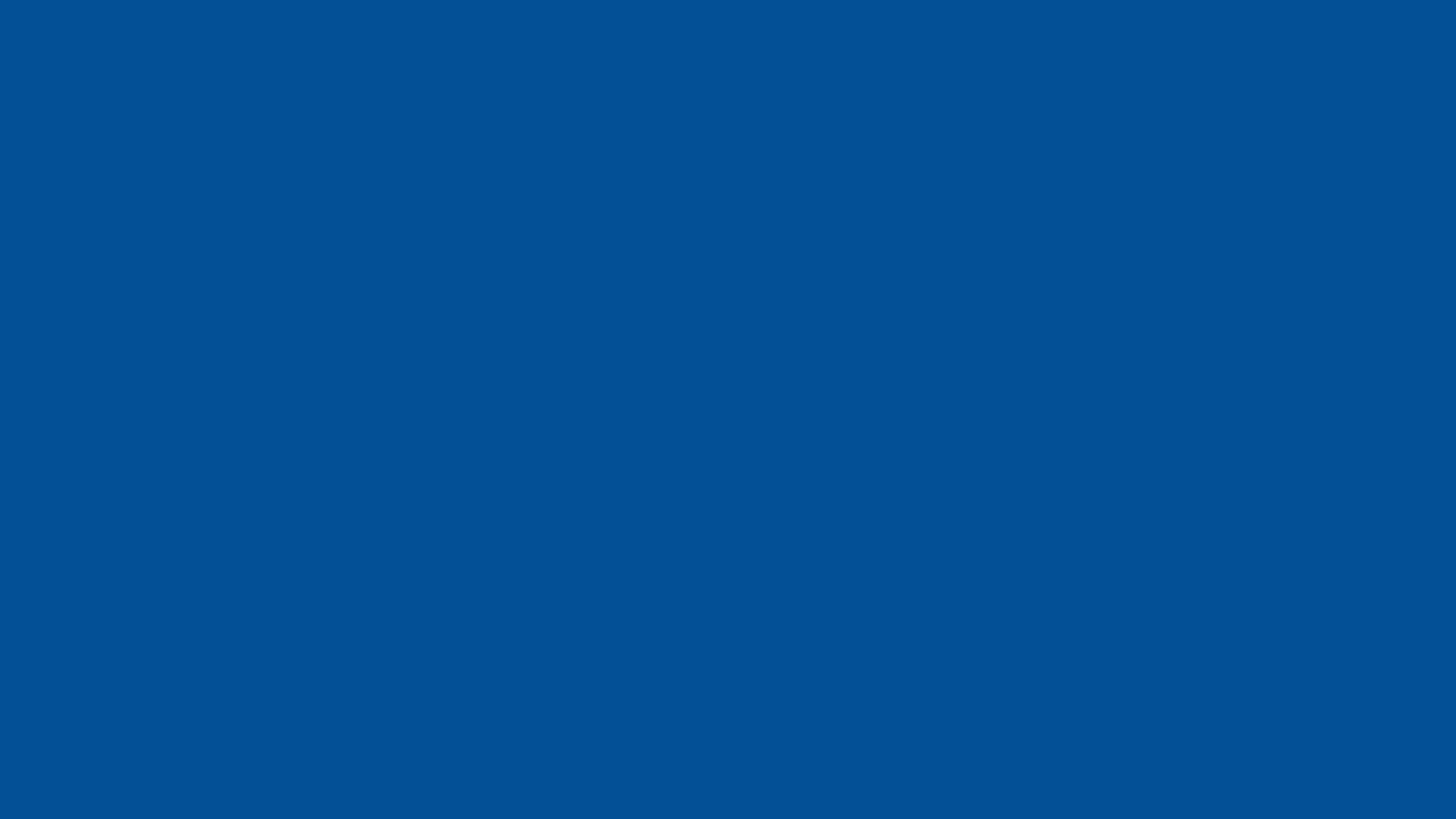 Res: 1920x1080, Blue Solid Color Wallpaper 2106