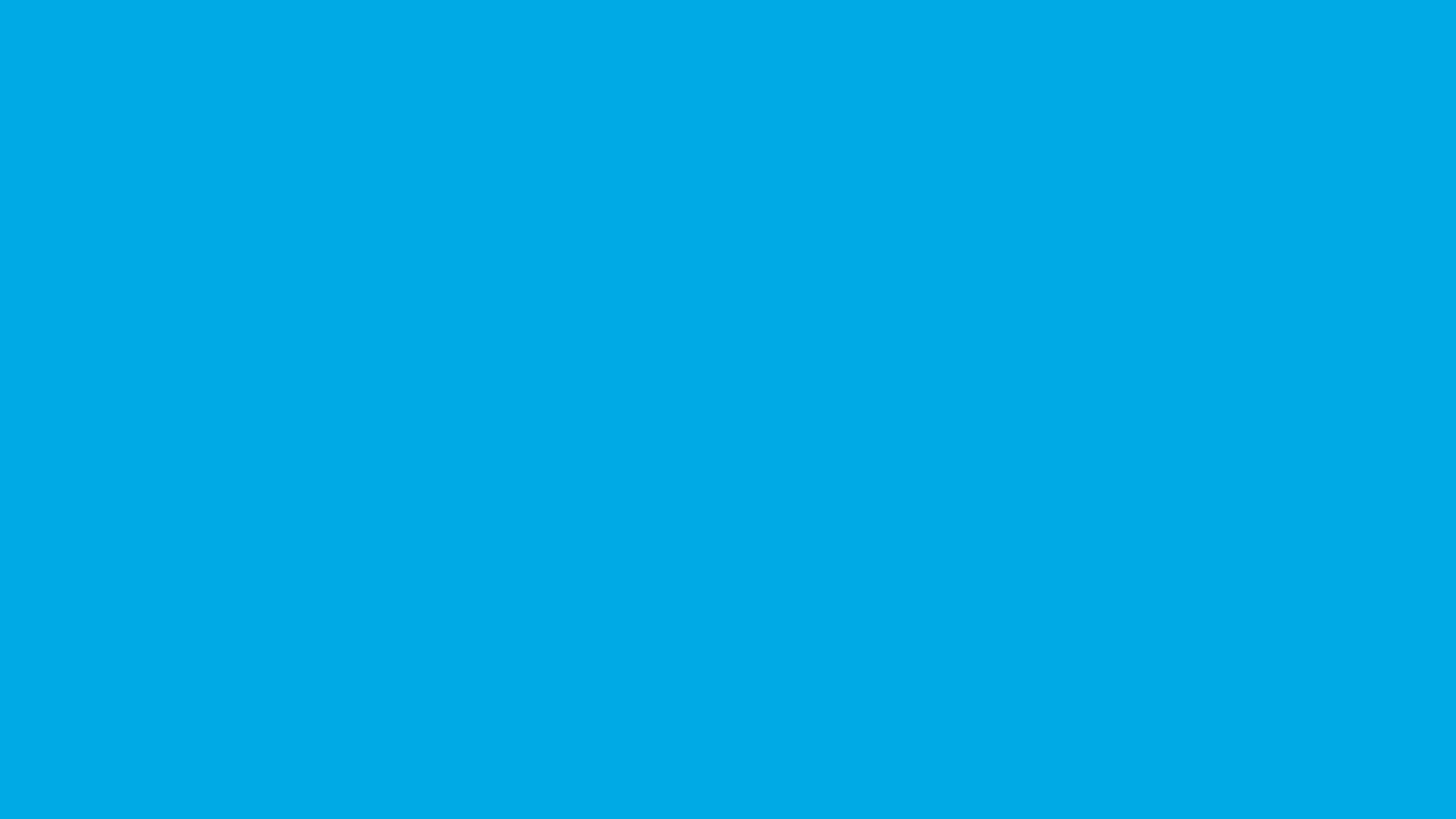 Res: 2560x1440, Solid Color Wallpaper 21953