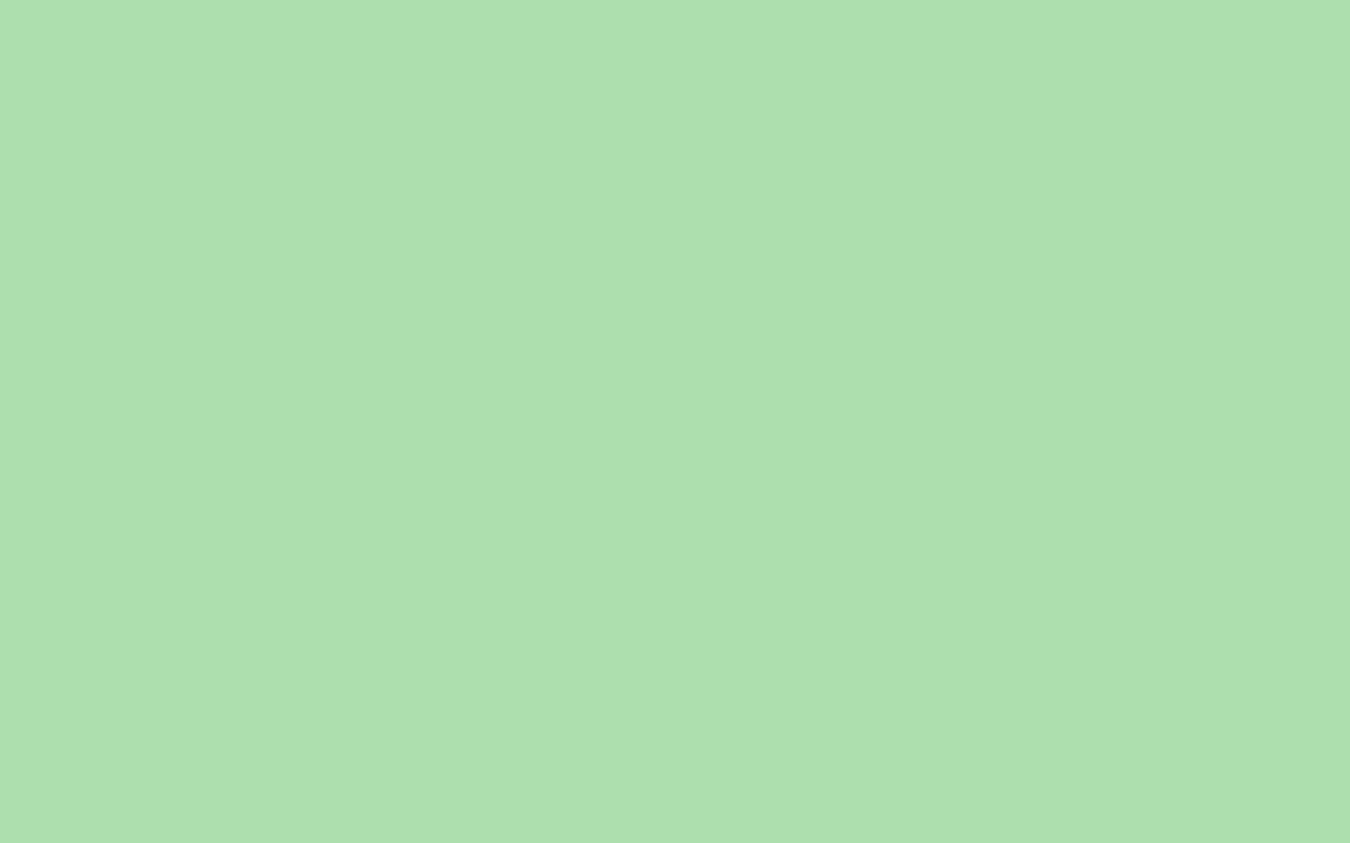 Res: 1920x1200, light green wallpaper light green solid color wallpaper 49783 51462 hd  wallpapers