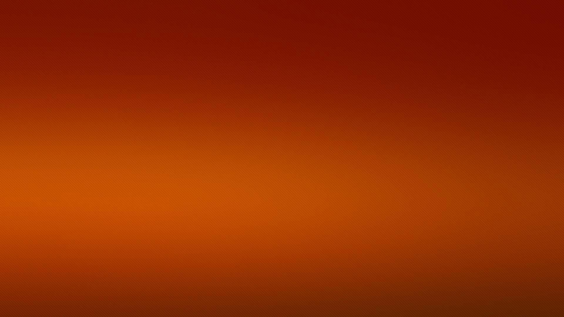 Res: 1920x1080, Bright Solid Color Wallpaper