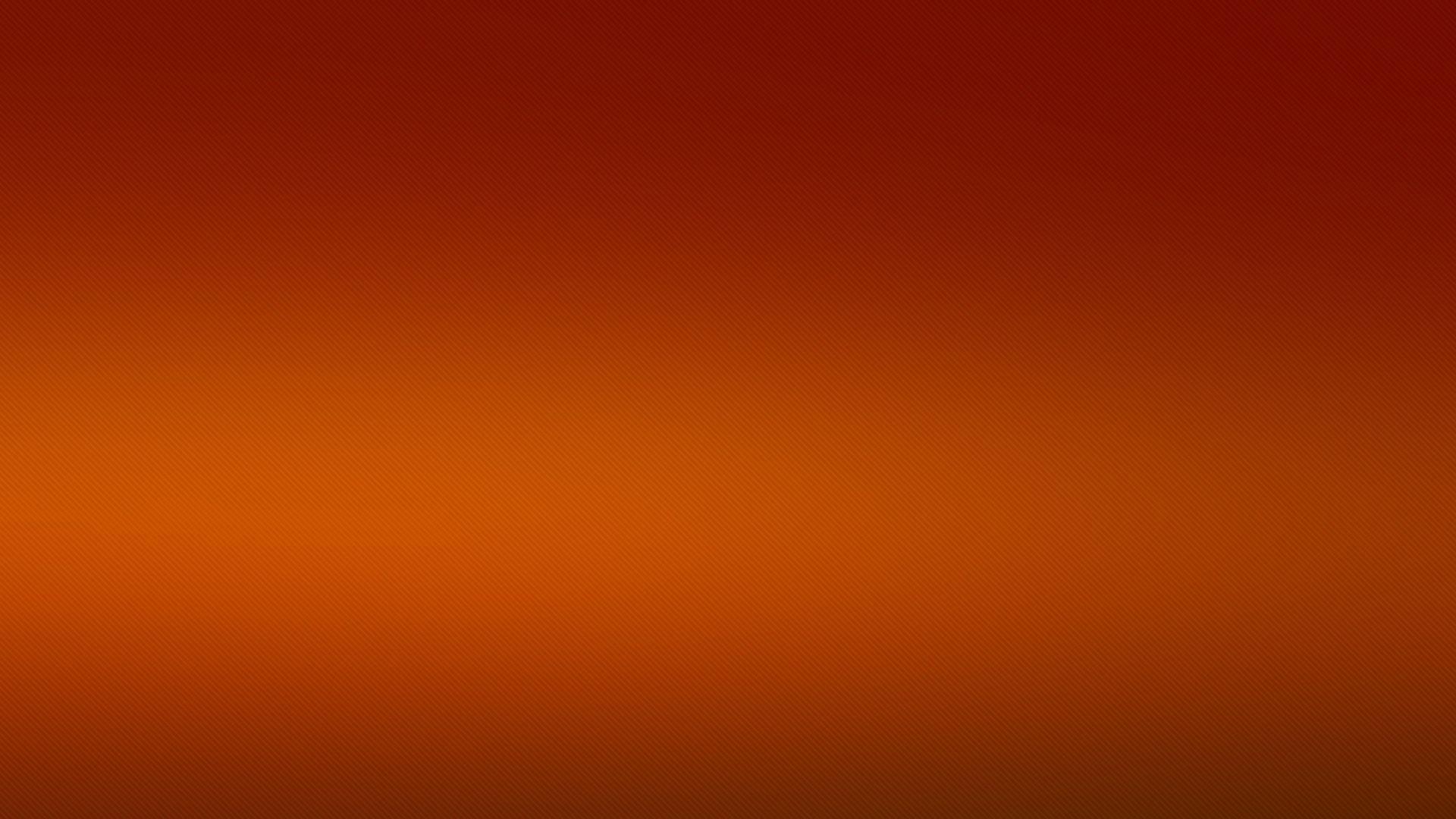 Res: 1920x1080, plain solid color bright lines hd wallpaper