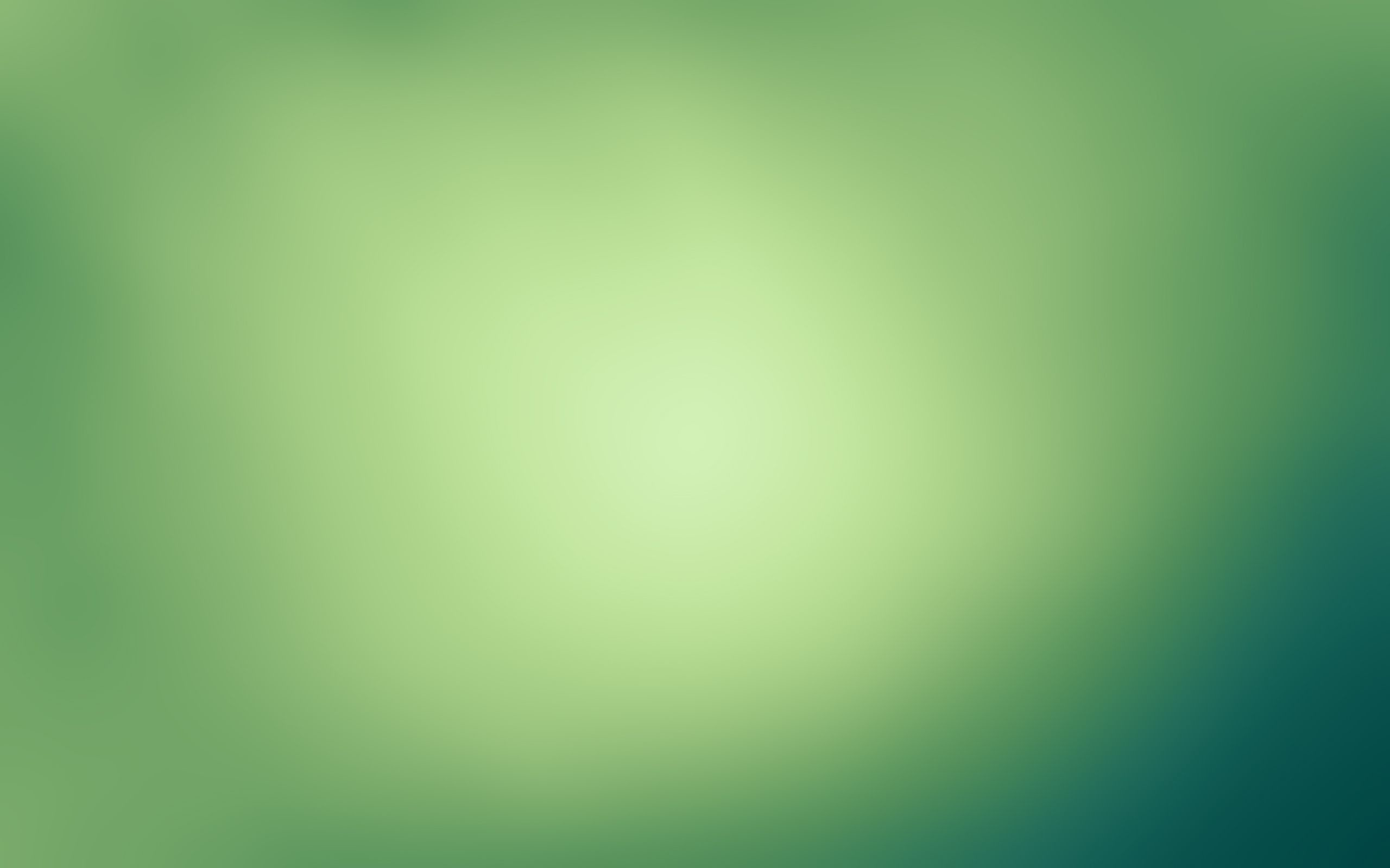 Res: 2560x1600, Free Solid Color Backgrounds | Green Color, Lightness and Darkness Differs,  Single Color Wallpaper