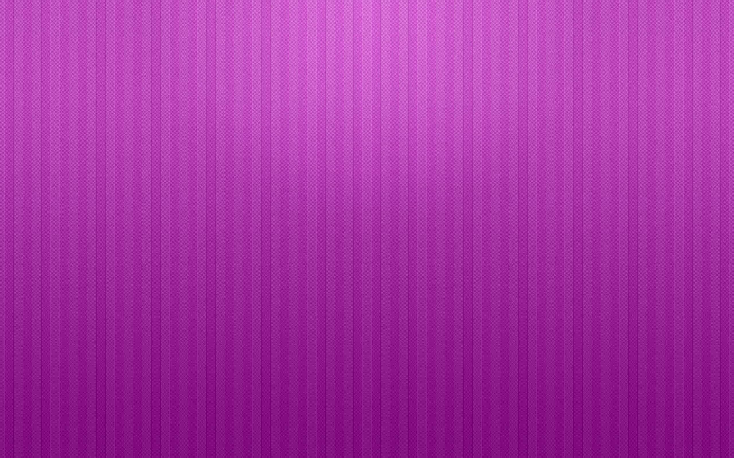 Res: 2560x1600, Plain Colors - 1606304