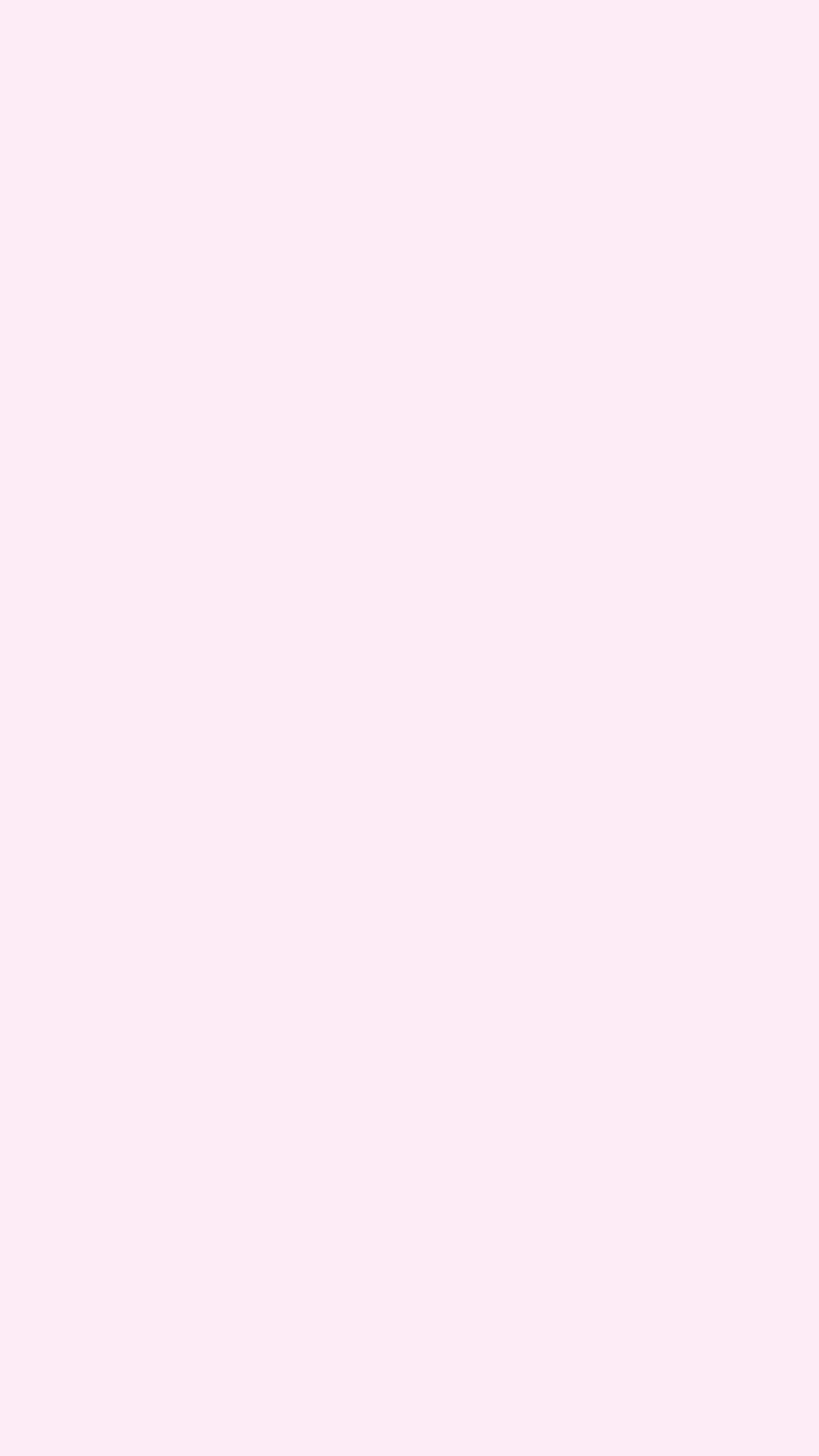 Res: 1080x1920, Plain light pink wallpaper