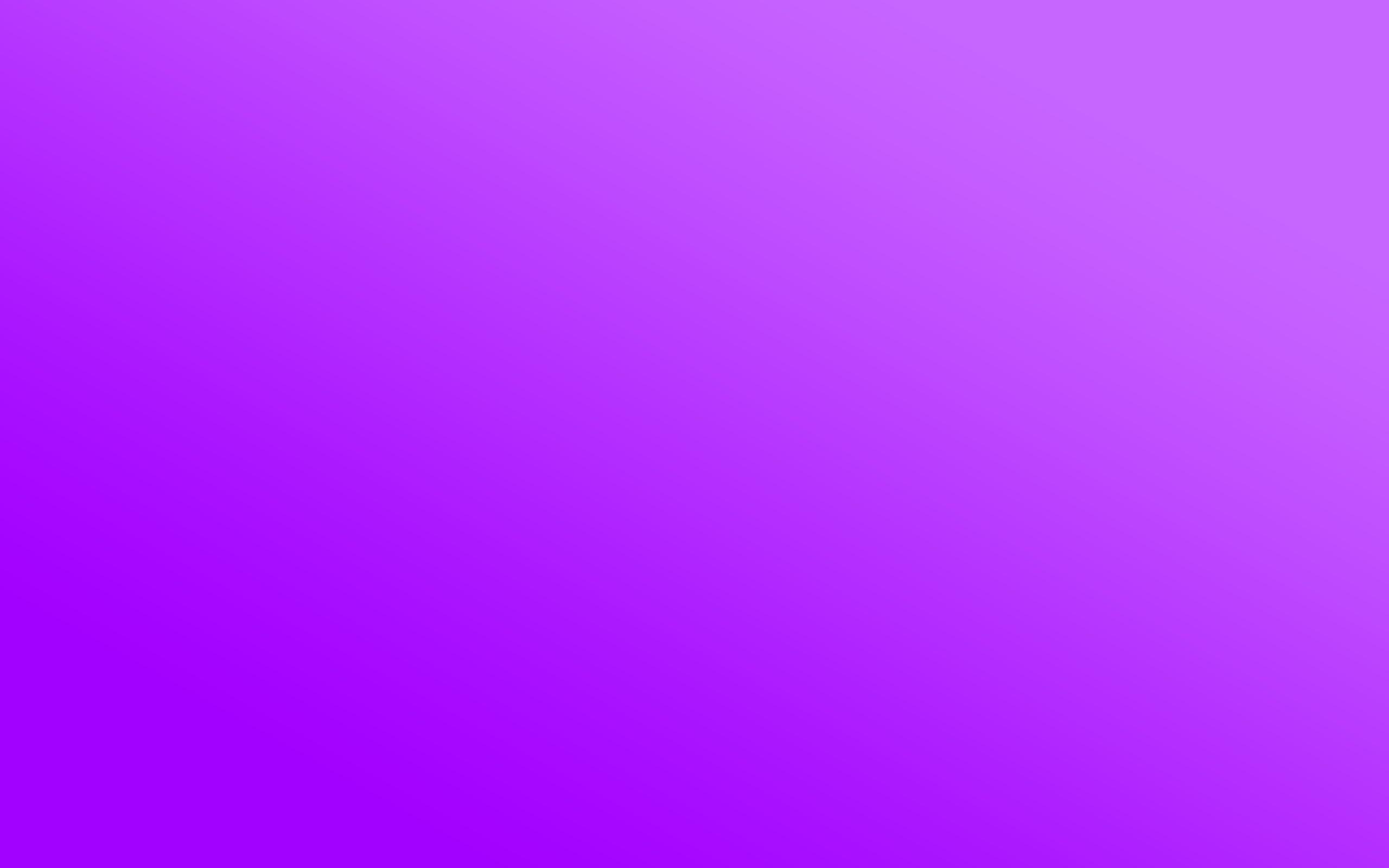Res: 2560x1600, Solid Color Wallpaper 21966