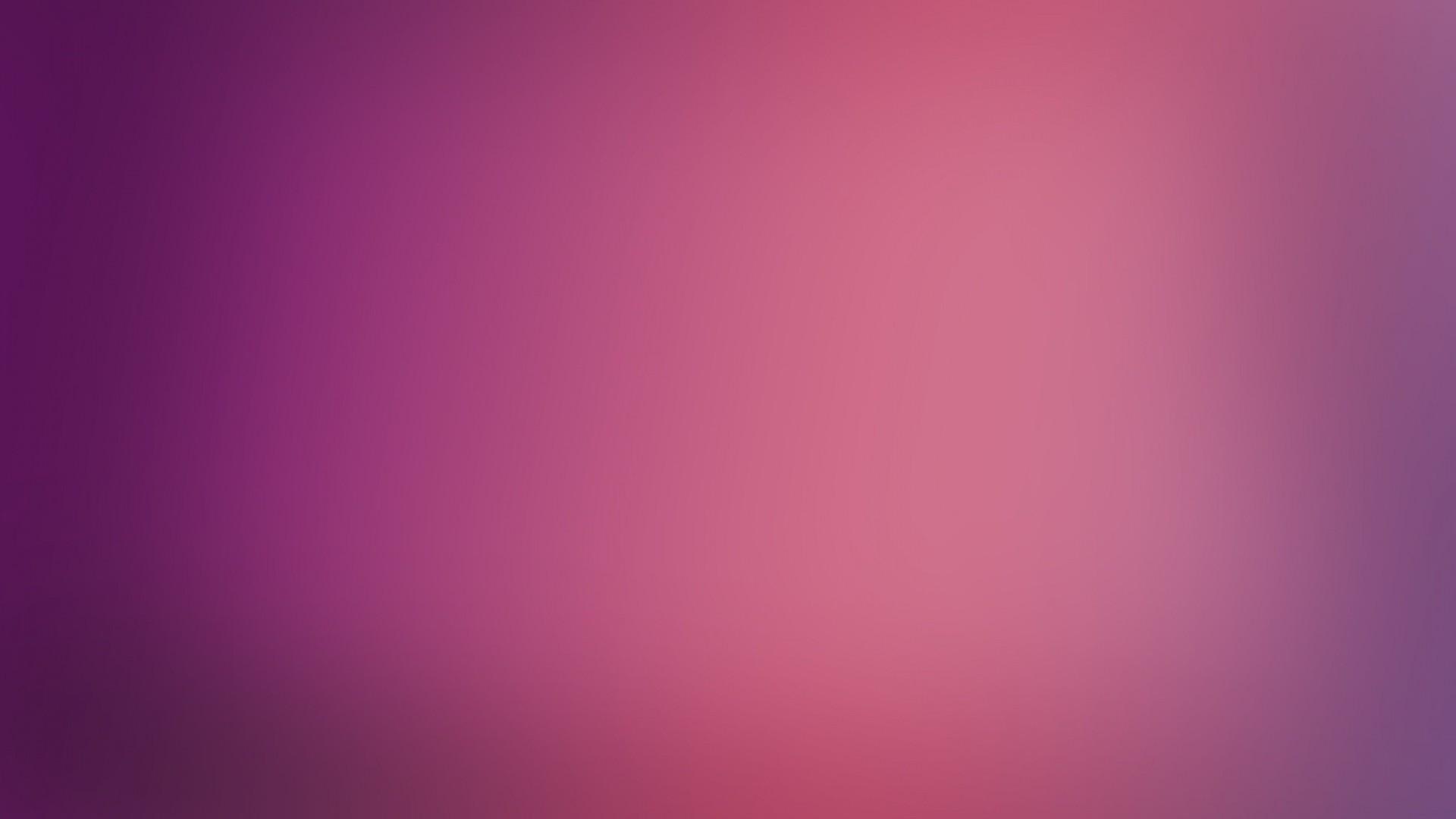 Res: 1920x1080, 10. solid-color-wallpaper10-600x338
