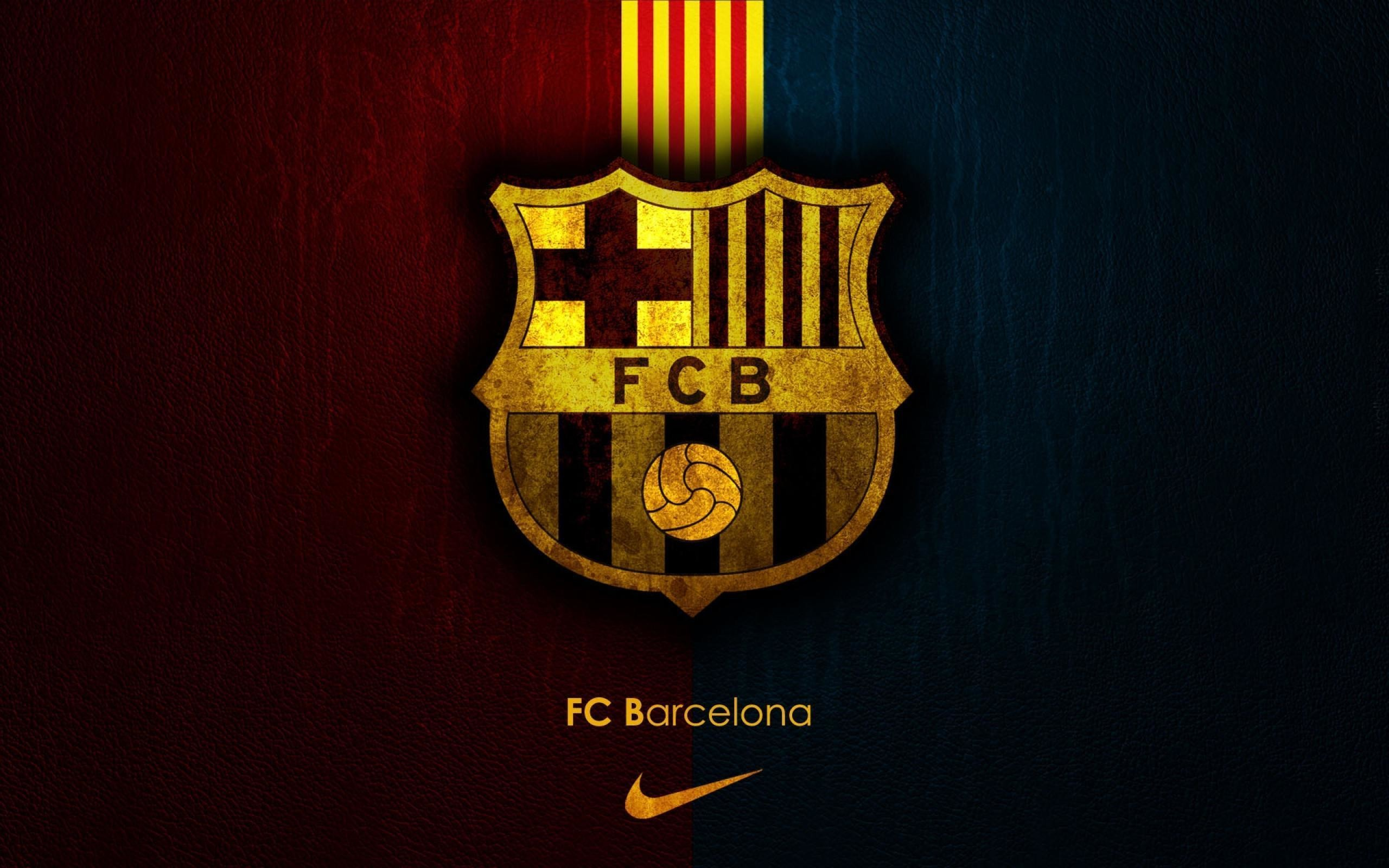 Res: 2560x1600, Barcelona Wallpapers - Full HD wallpaper search
