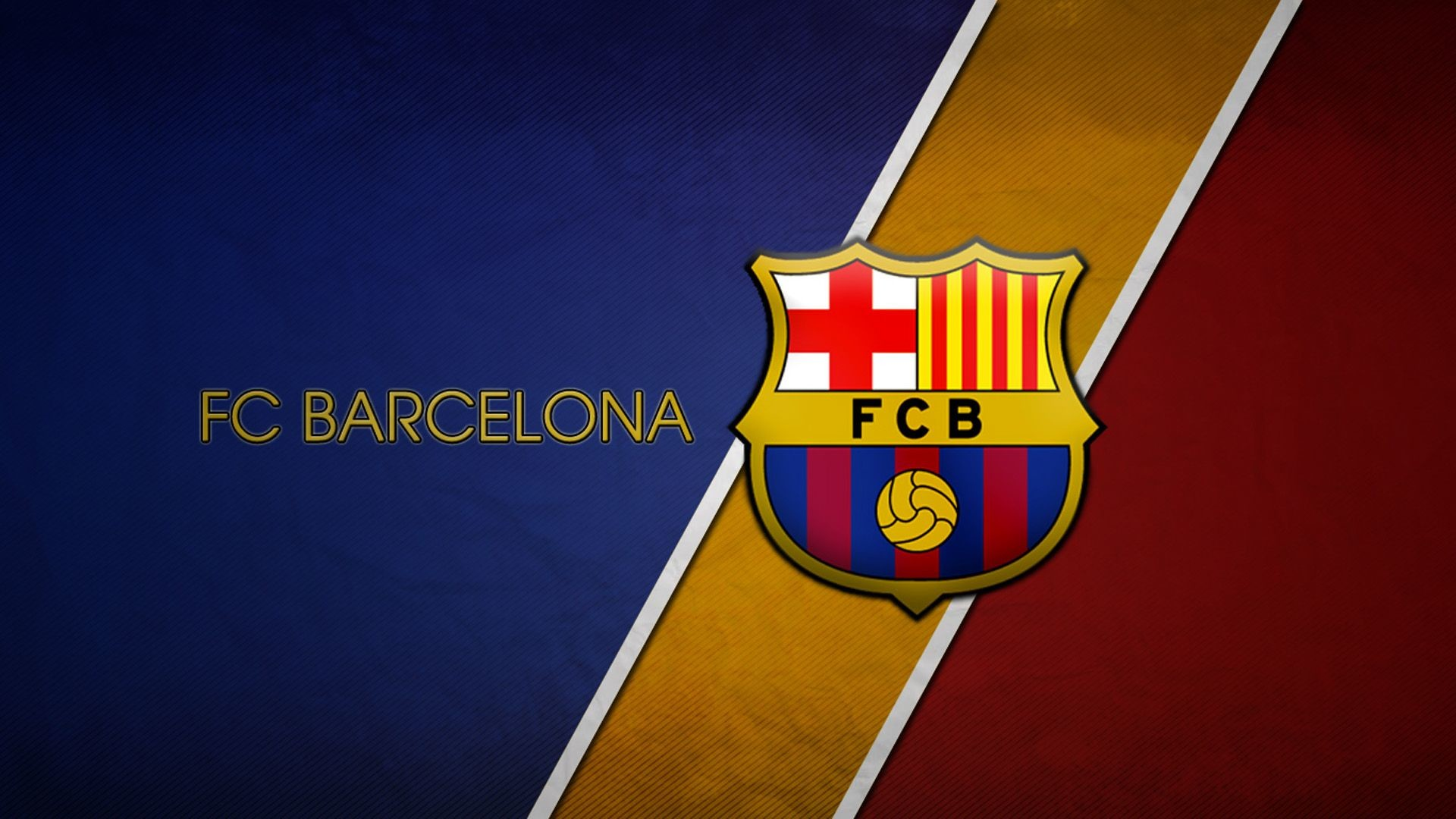 Res: 1920x1080, Fc Barcelona Images