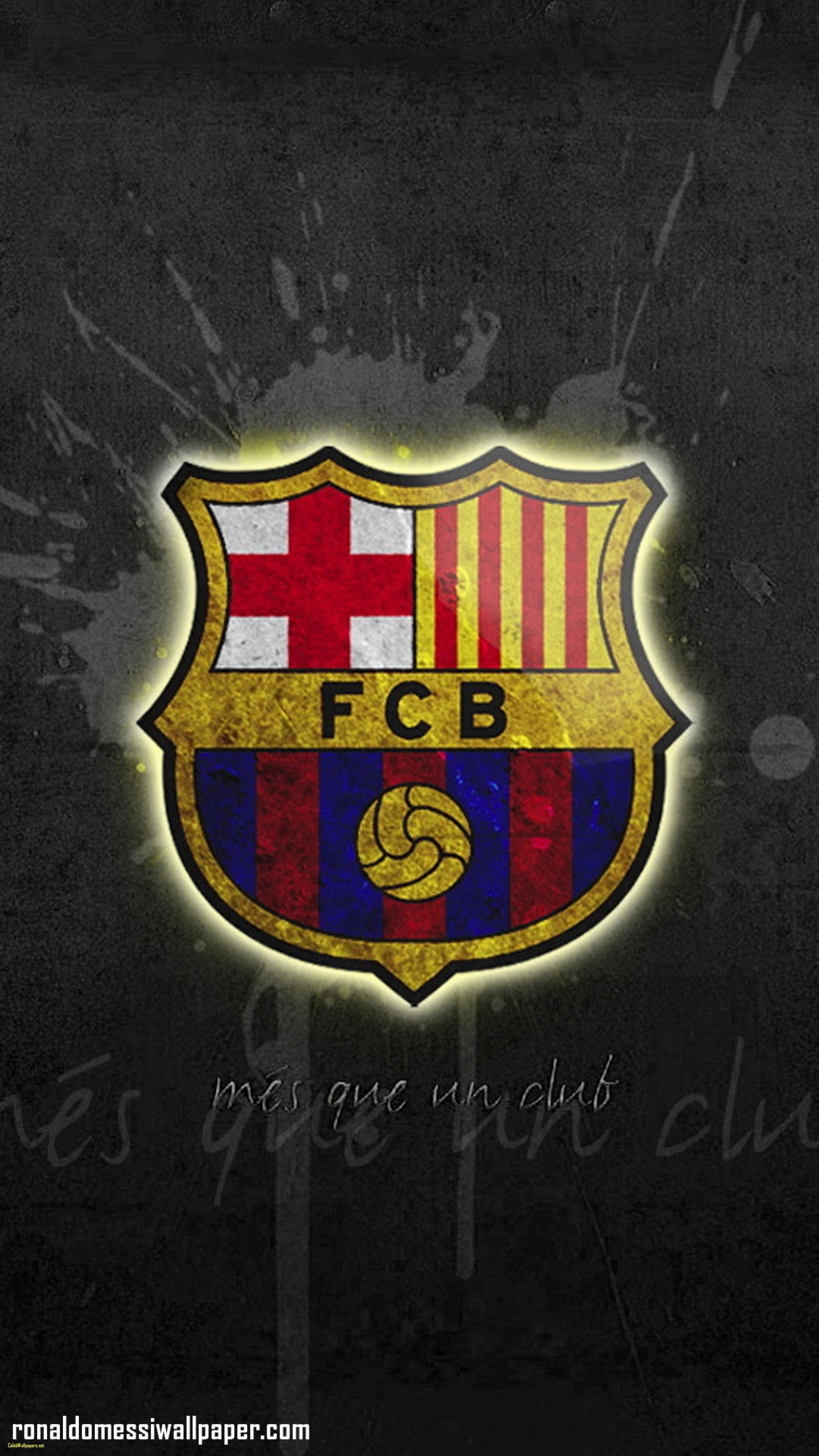 Res: 1600x2844, ... Fc Barcelona Wallpapers Fc Barcelona Wallpaper Samsung Galaxy S5 ...