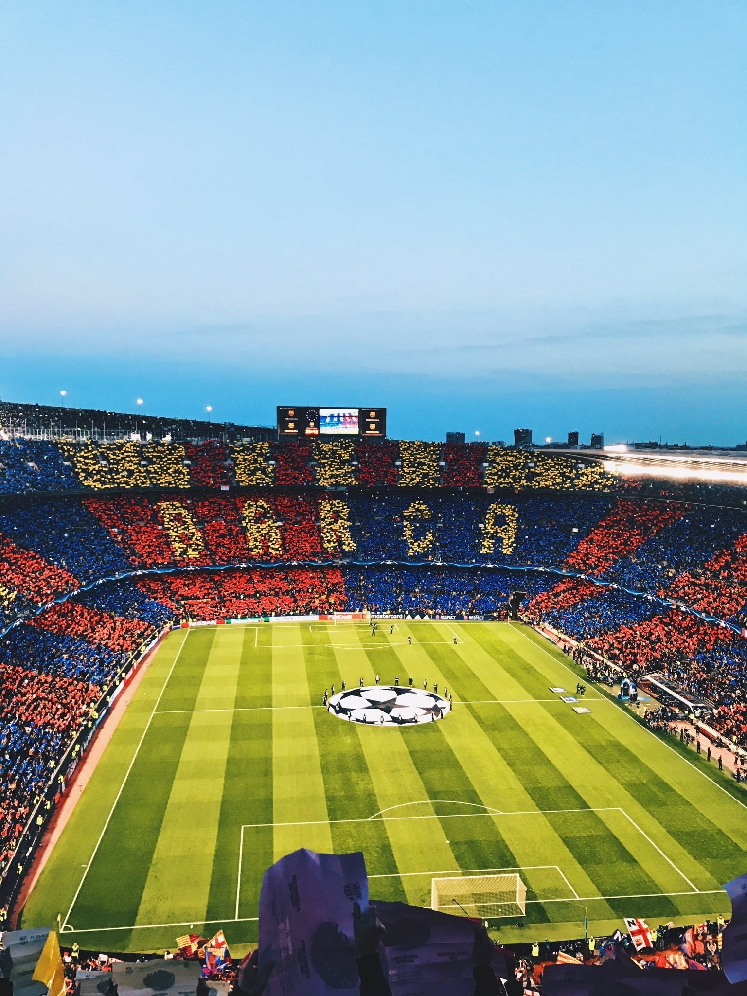 Res: 1536x2048, fc barcelona camp nou soccer clubs soccer wallpaper and background
