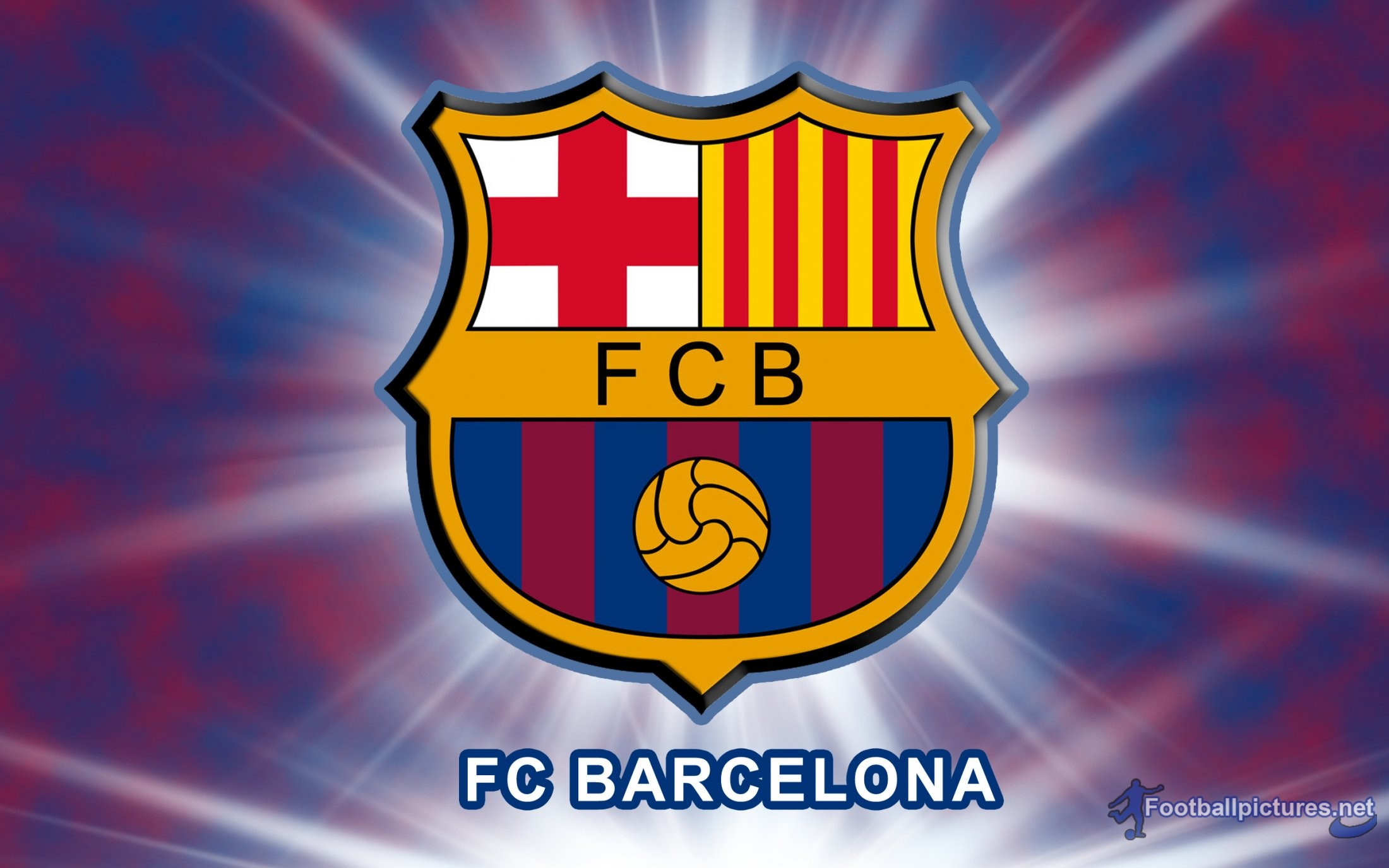 Res: 2200x1375, Quality FC Barcelona Wallpapers - HD Wallpapers