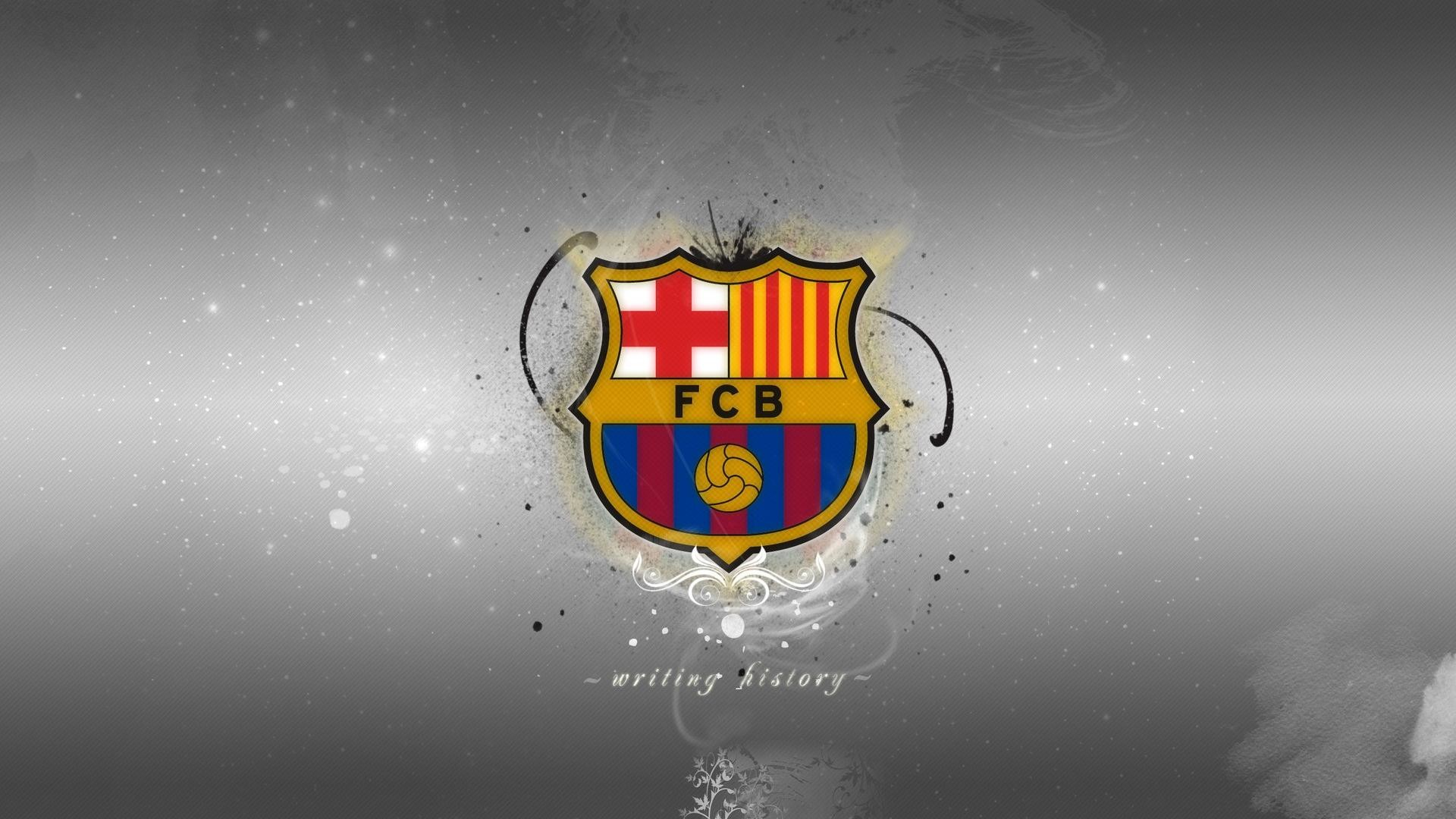 Res: 1920x1080, Fc Barcelona Wallpaper High Quality