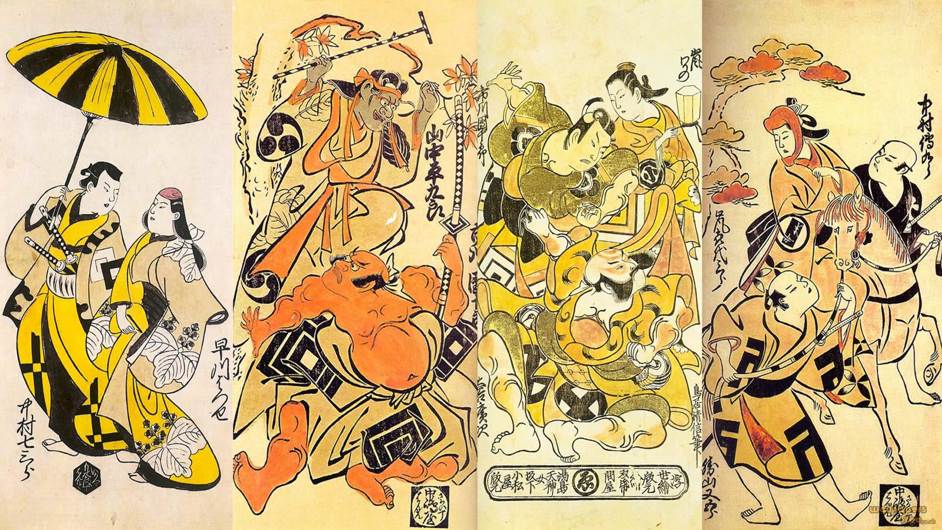 Res: 1920x1080, Seasonal Wallpapers